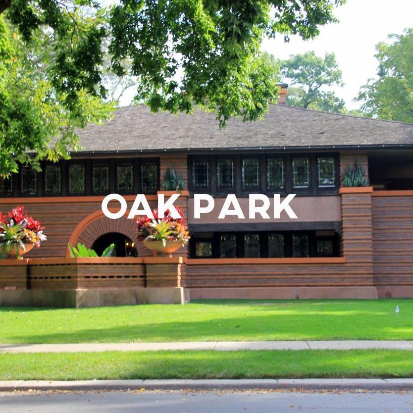 Oak+Park.jpg