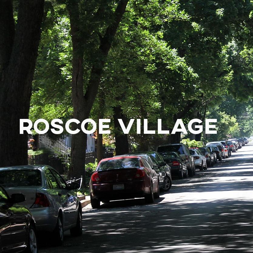 Roscoe+Village+Cover.jpg