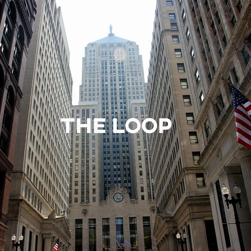 The+Loop+Cover.jpg