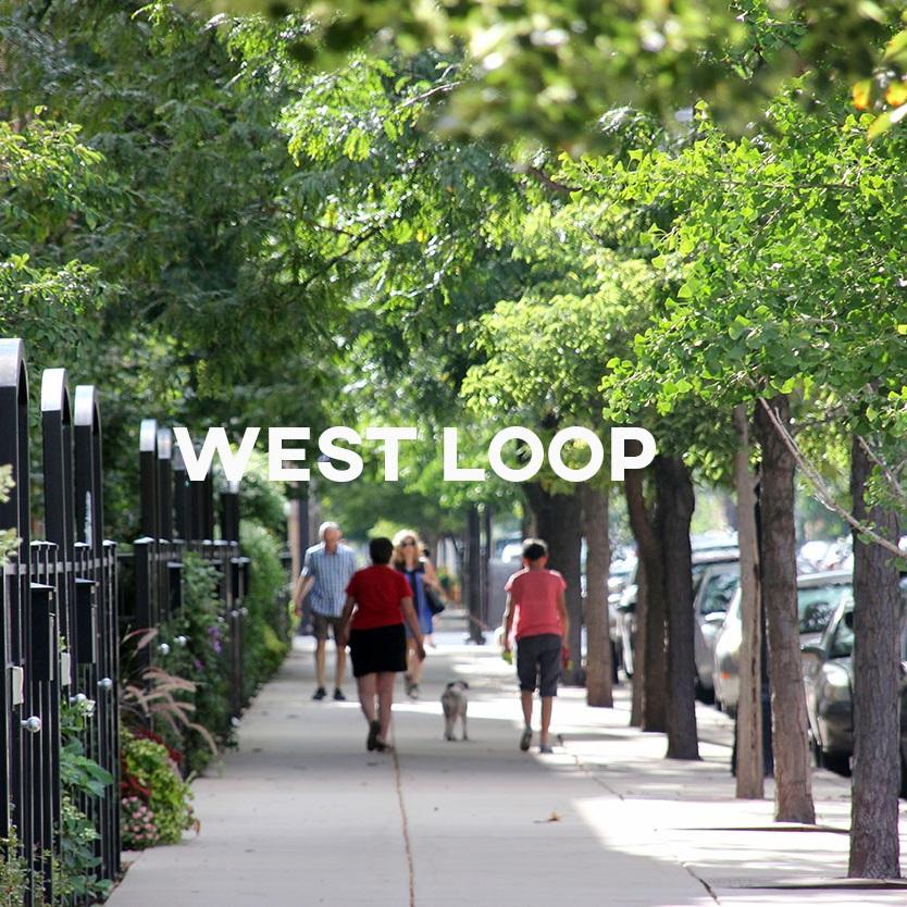 West+Loop+Cover.jpg