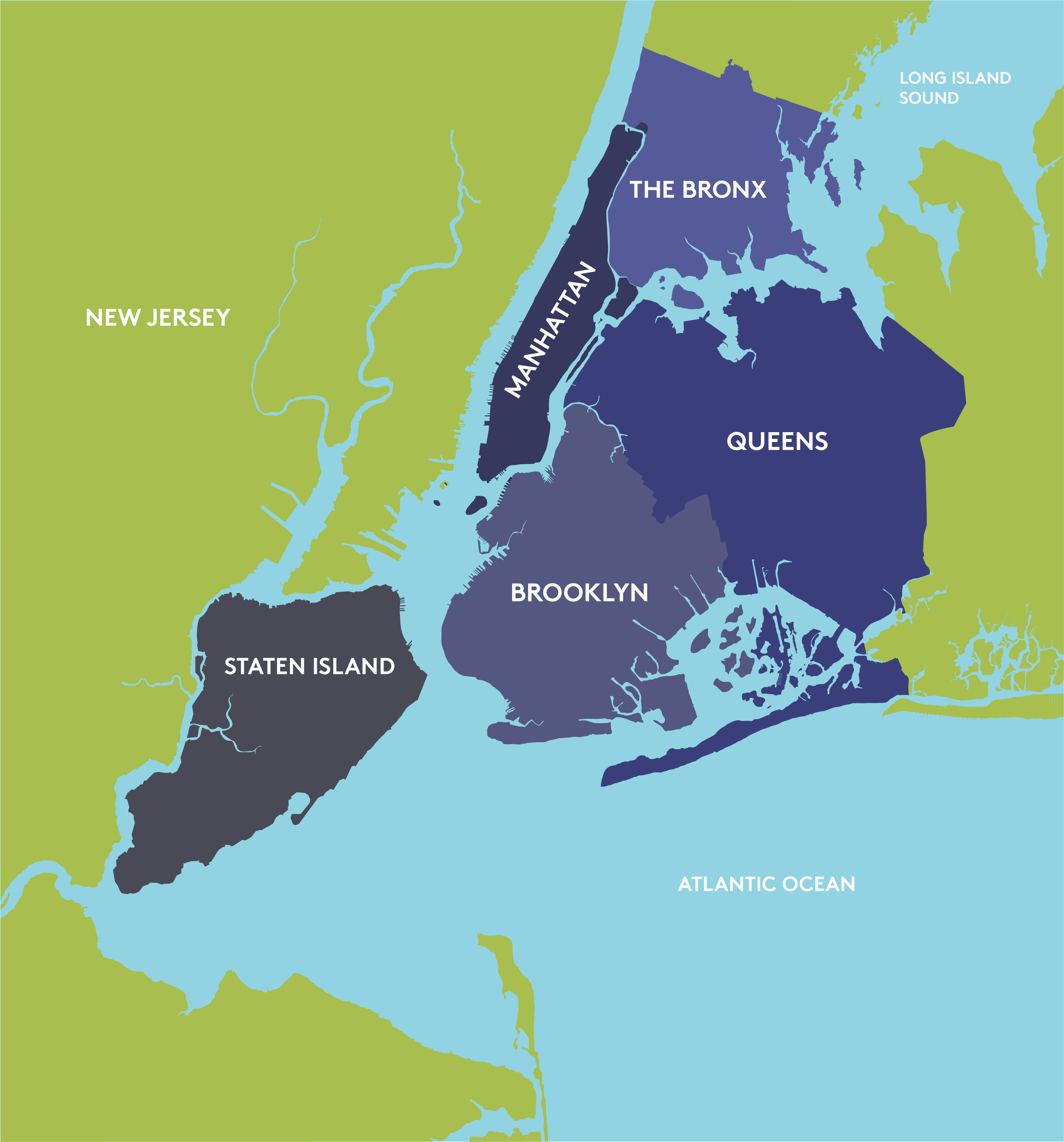 Station NYC Map .png