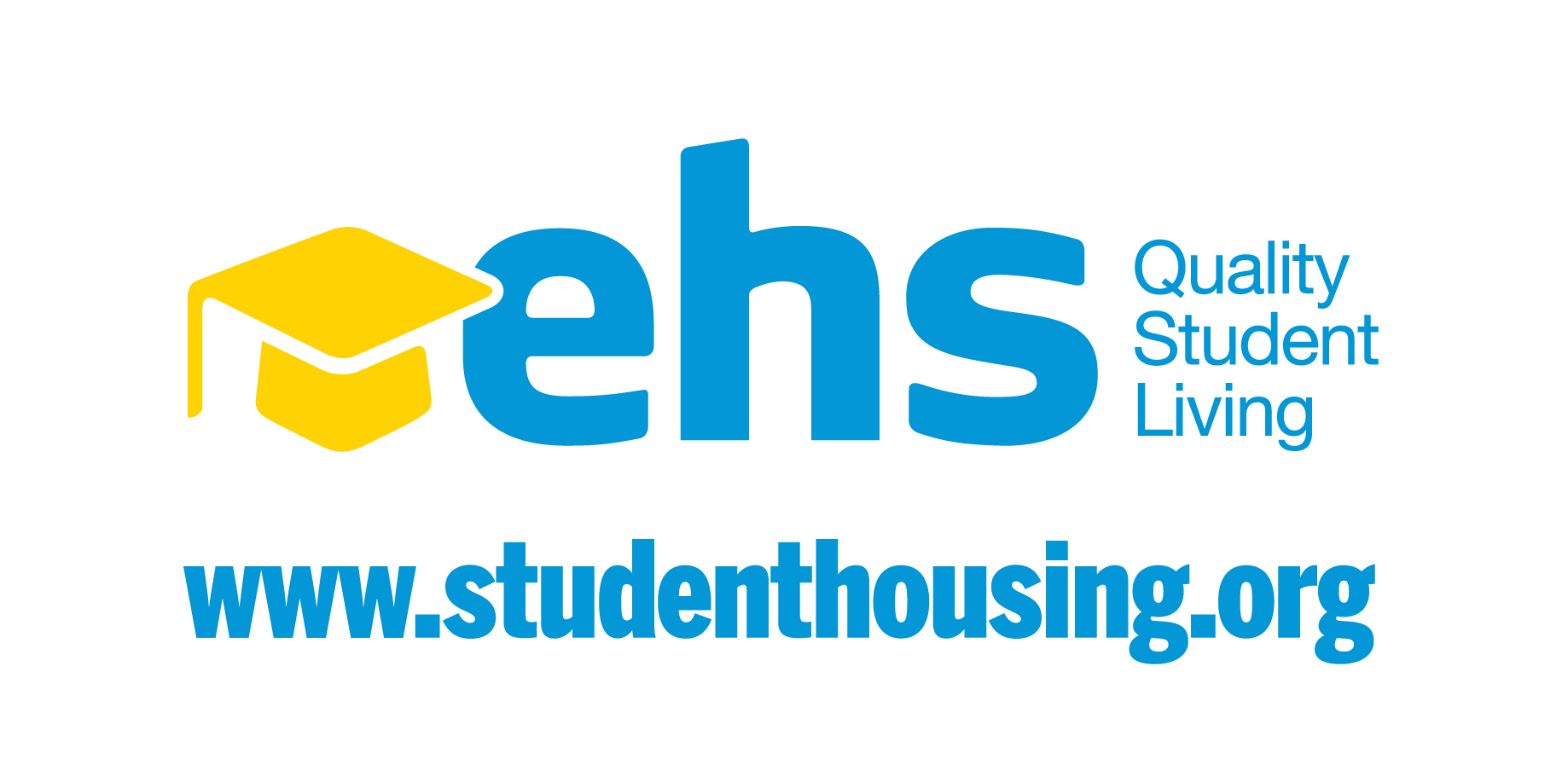 EHS Logo with website - JPEG File.jpg