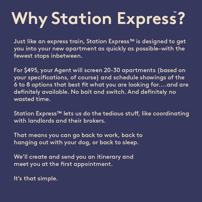 What is Station Express V4.jpg