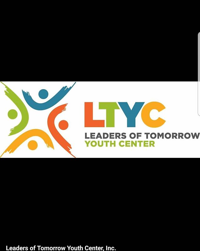 It is my honor to announce that I now serve on the board of The Leaders of Tomorrow Youth Center  @LYTC is doing amazing things by putting arts BACK into schools and we are looking to expand. Contact me about opportunities to Launch in your district today!  Ill be posting about the work here on my account. In the meantime, check out Ltyc.net ...founded by friends.