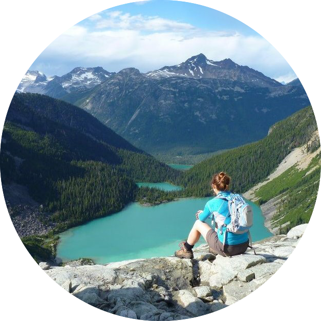 Joffre Lakes round.png