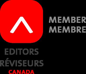 Editors Canada
