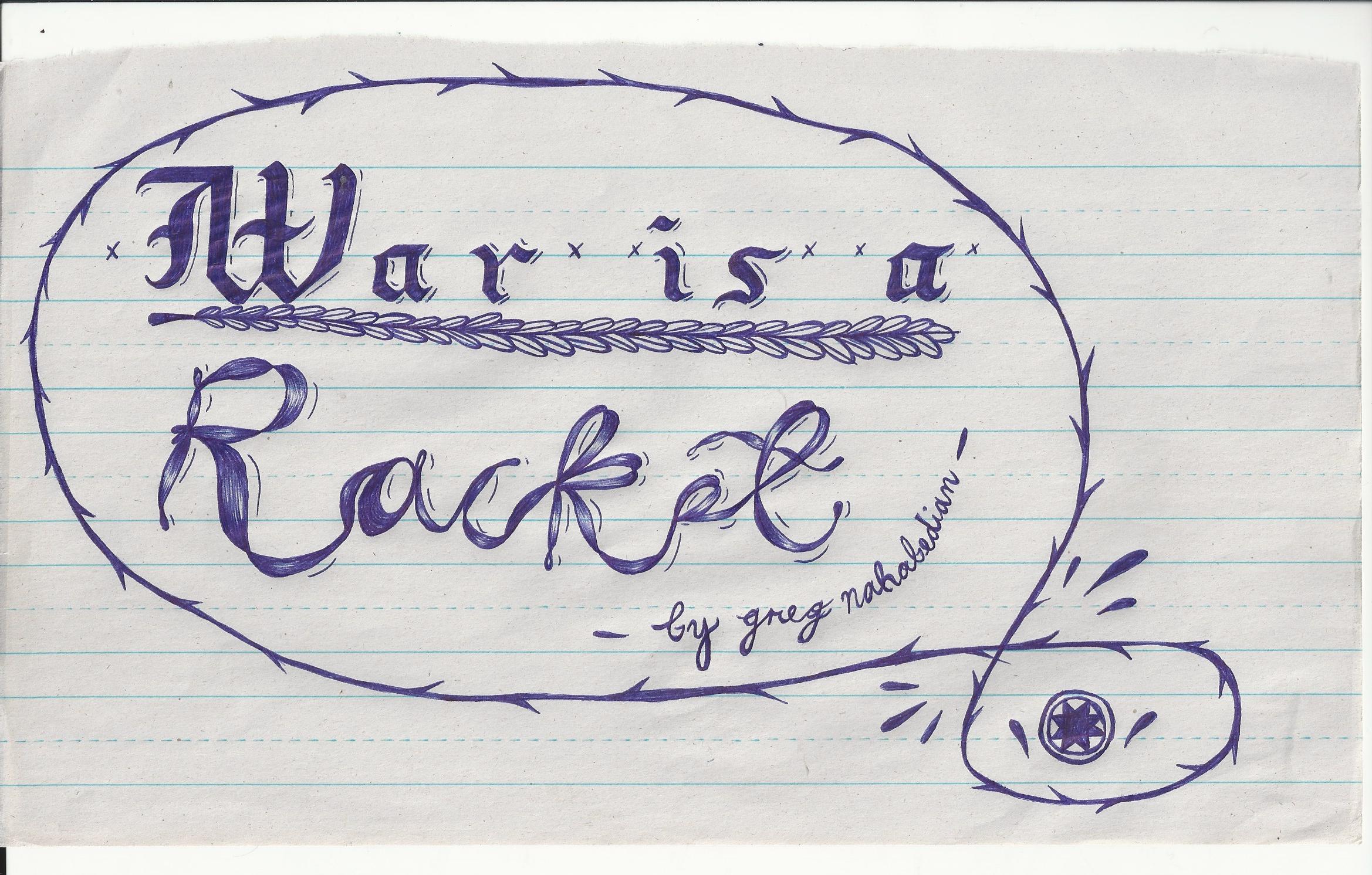 war is a racket.jpg