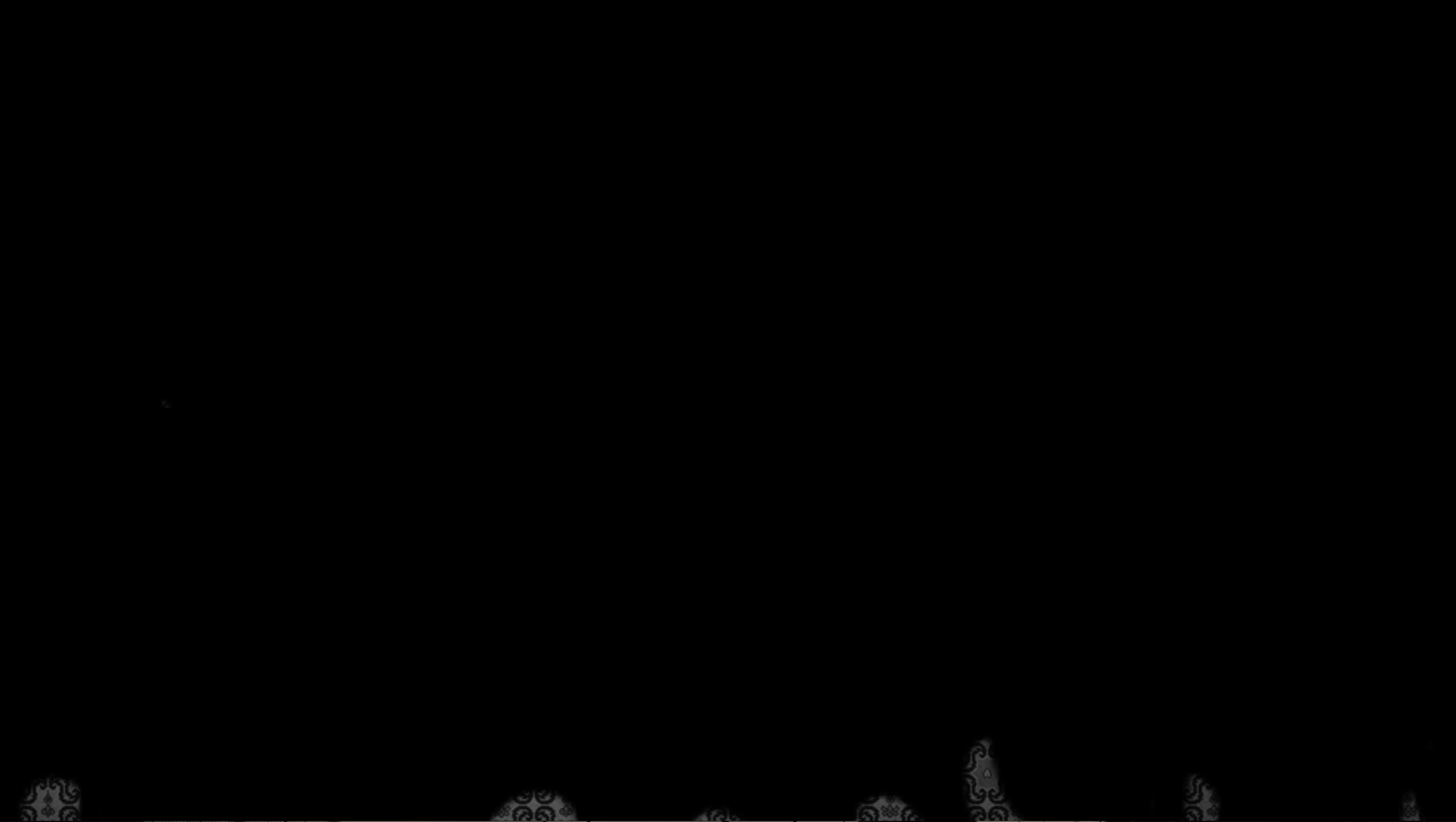 Screen Shot 2017-05-14 at 11.29.02 AM.png