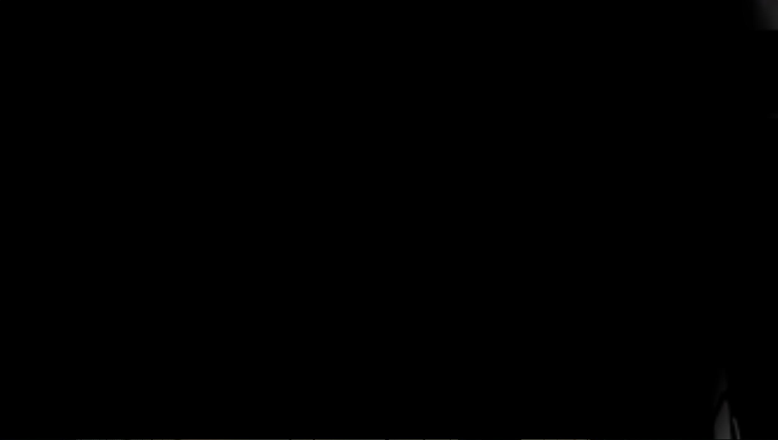 Screen Shot 2017-05-14 at 11.30.45 AM.png