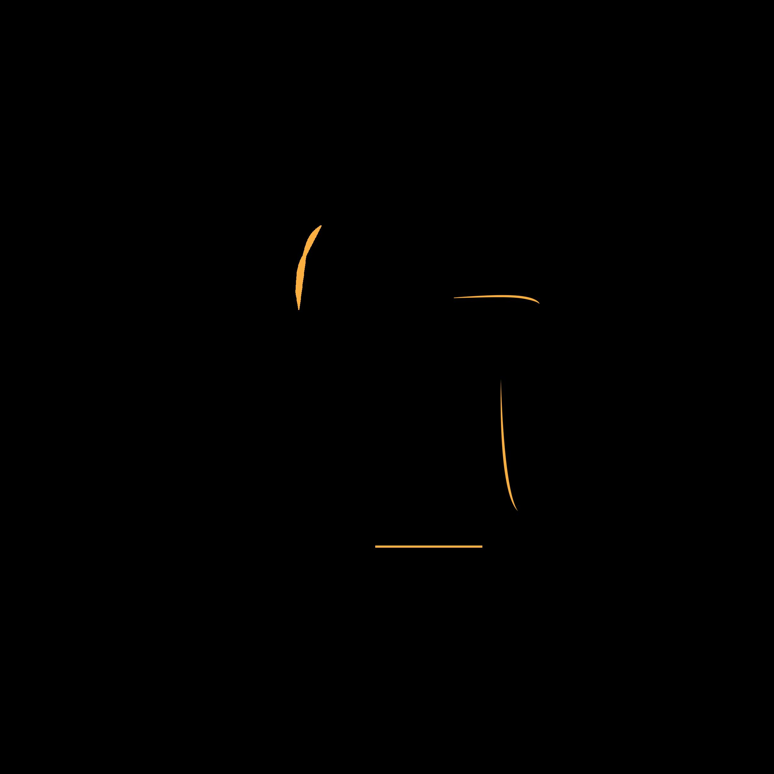 yamashiro_logo_vert.png