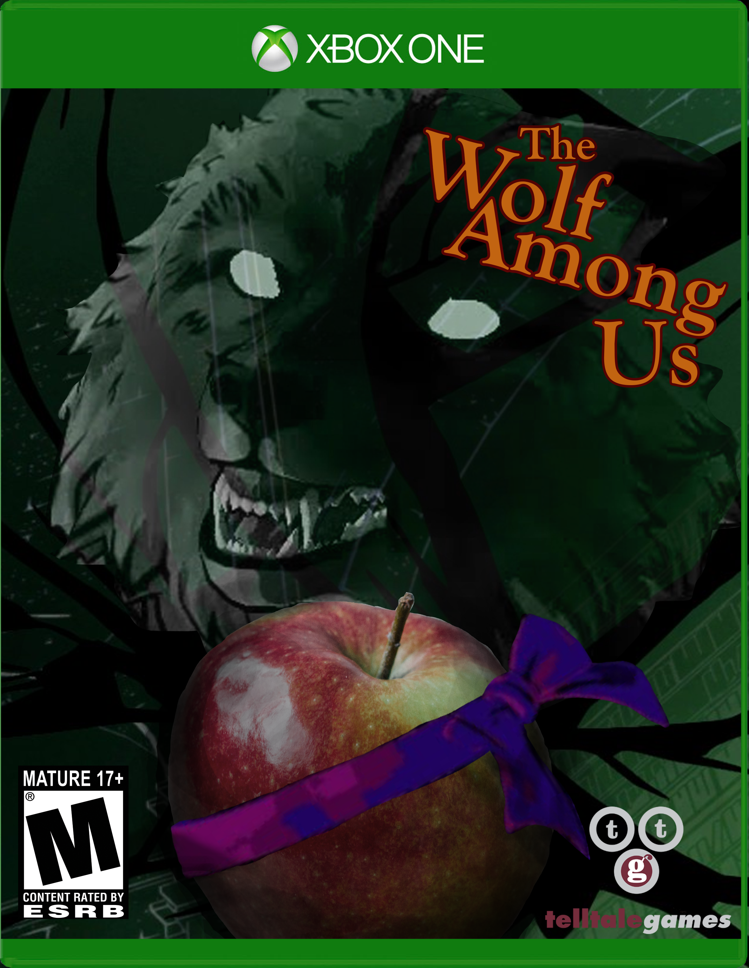 game cover1.png