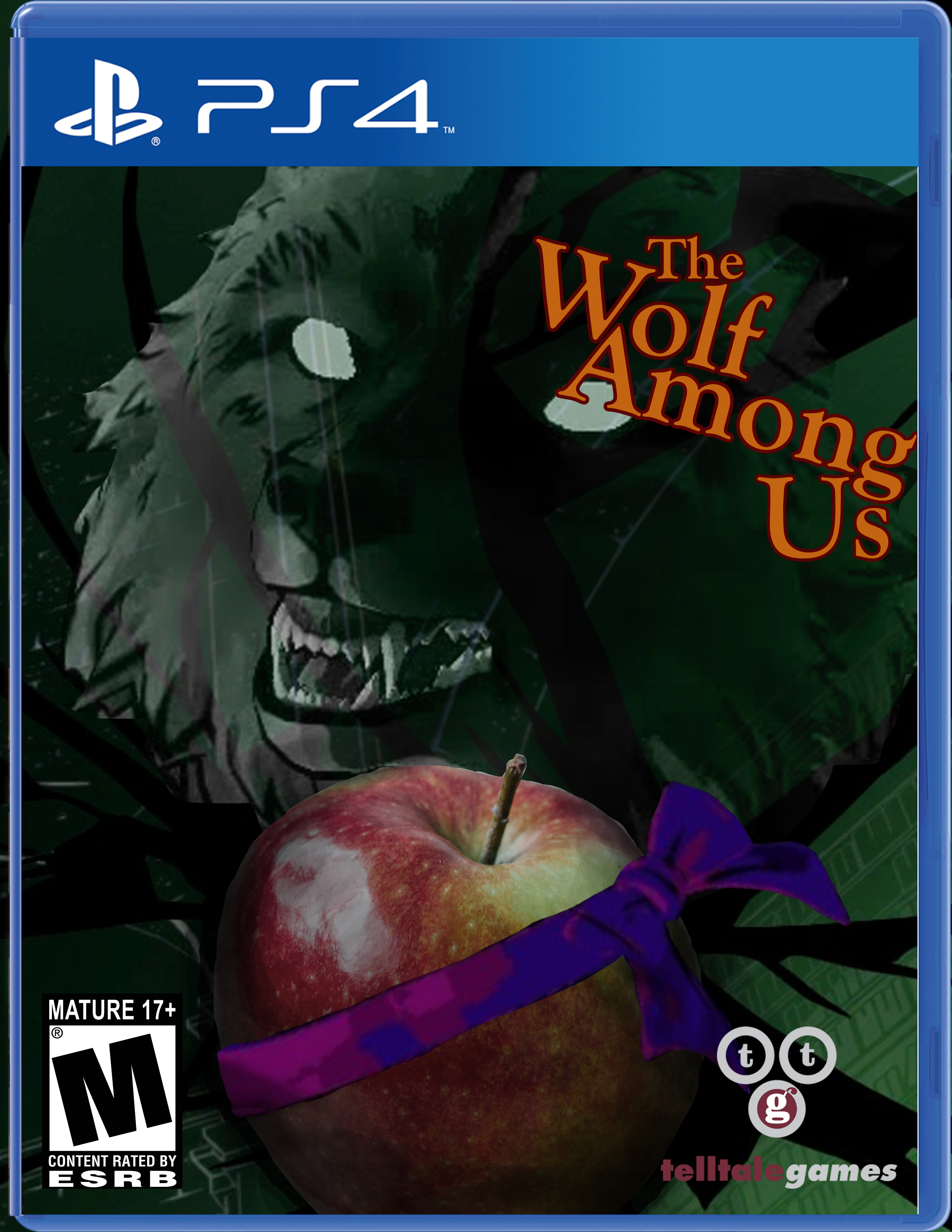game cover2.jpg