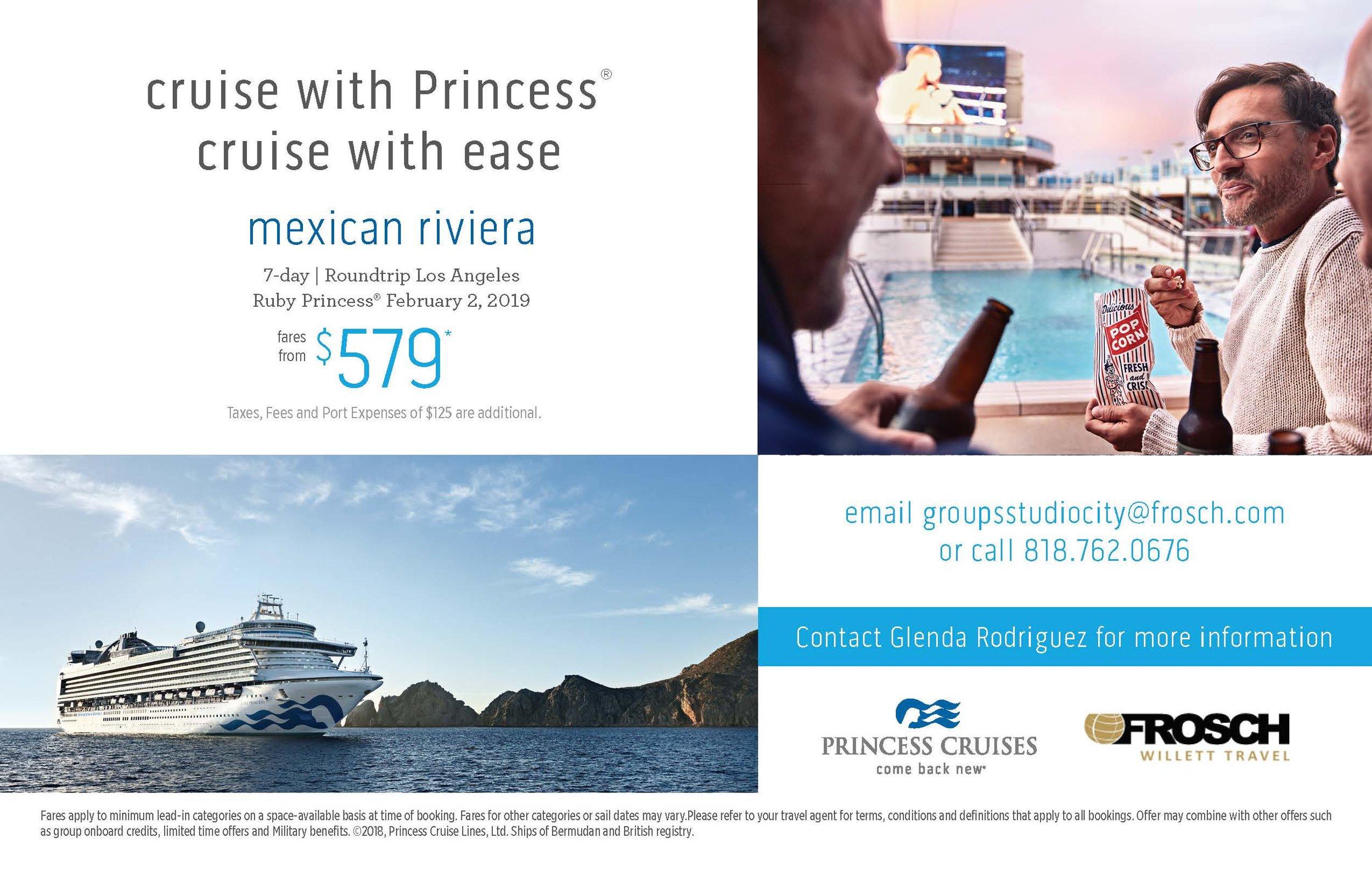 Frosch Travel Group Sailing Ad final(sz).jpg
