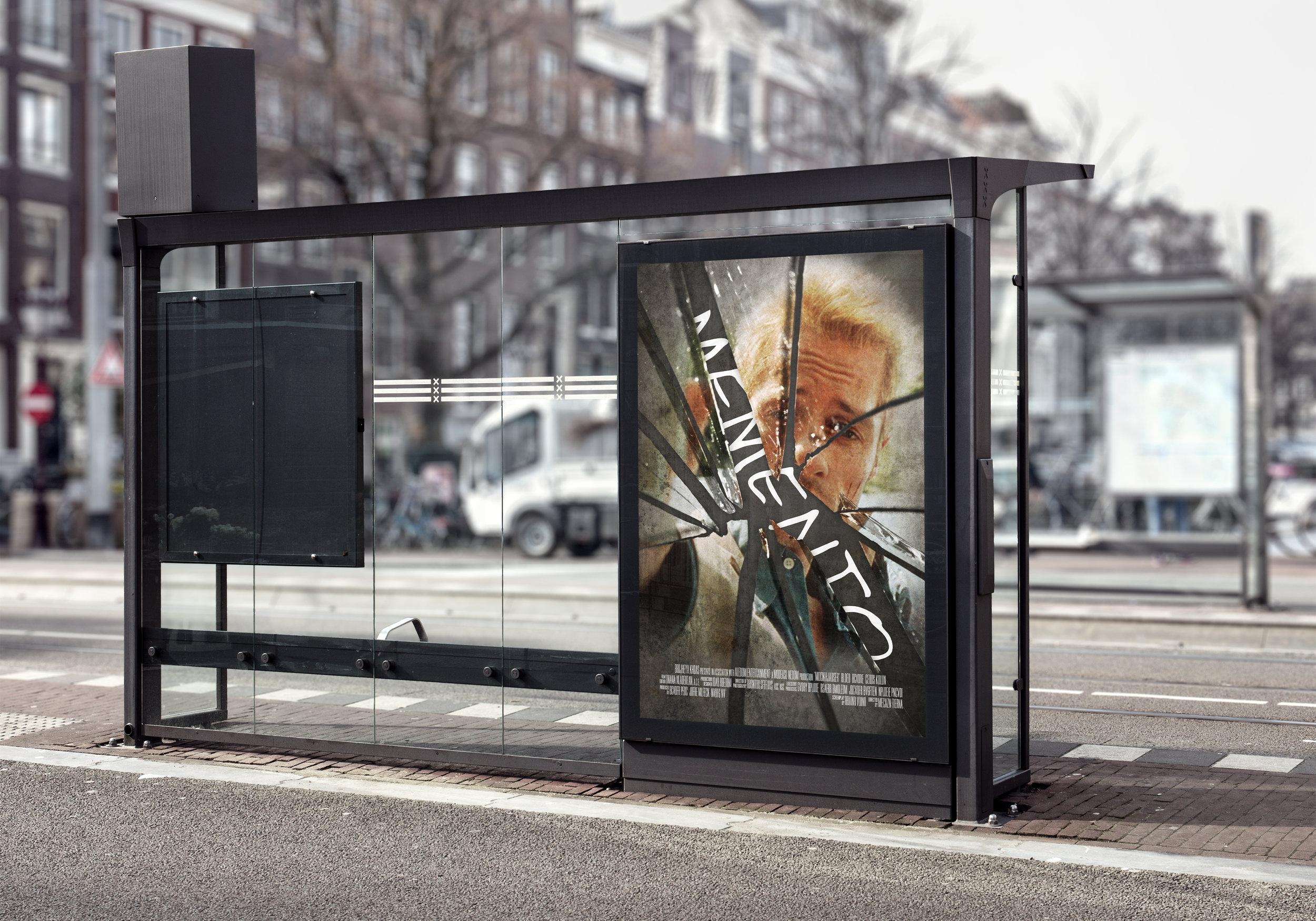 Bus Stop memento mockup.jpg