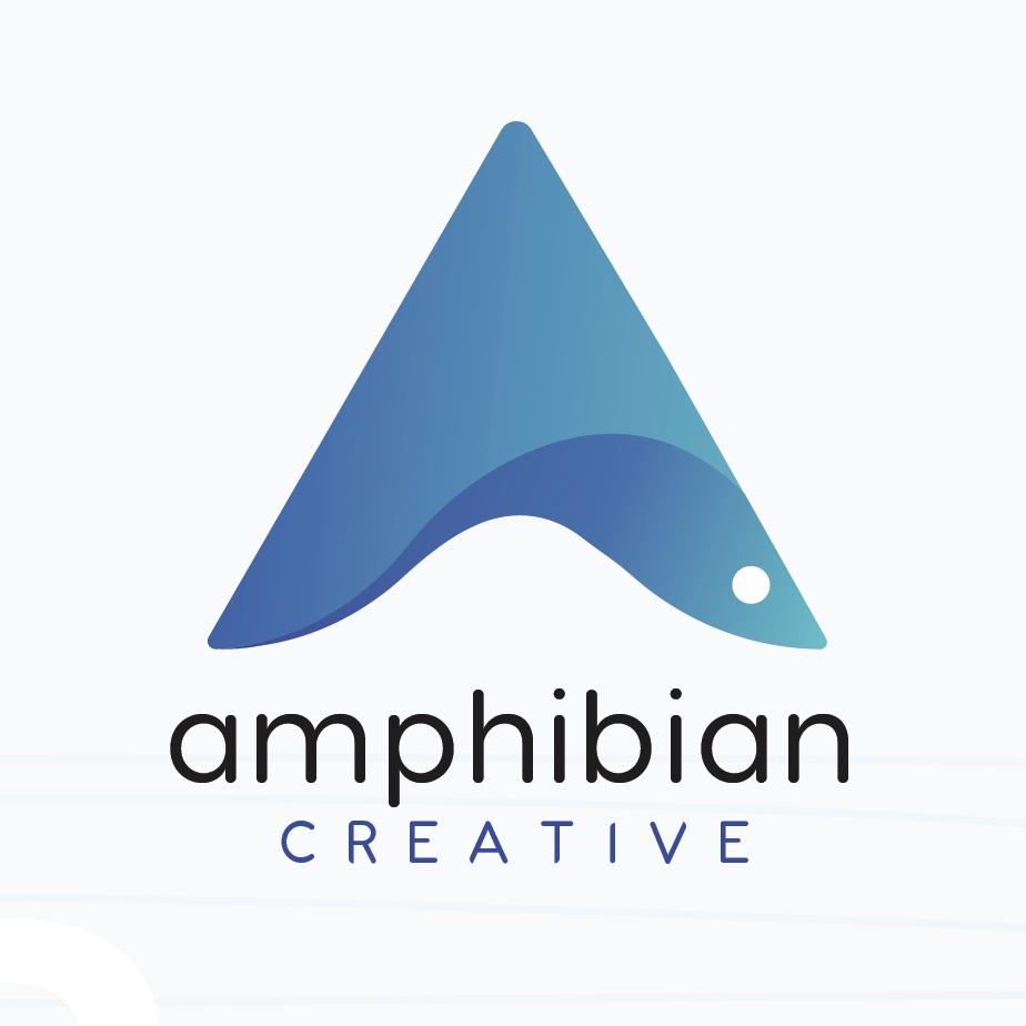 AMPHIBIAN (brand)