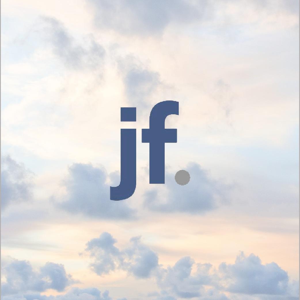 JUSTFLY (UX/UI)