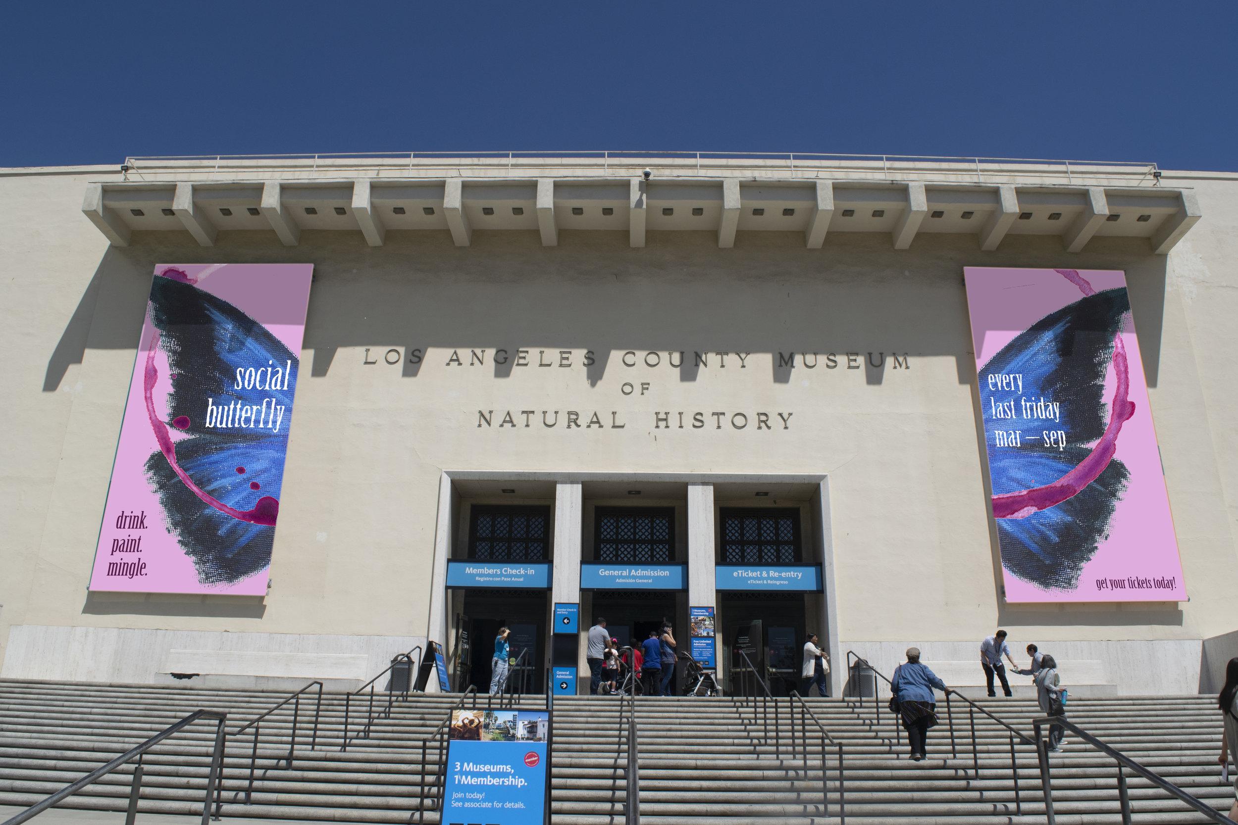 museum front.jpg