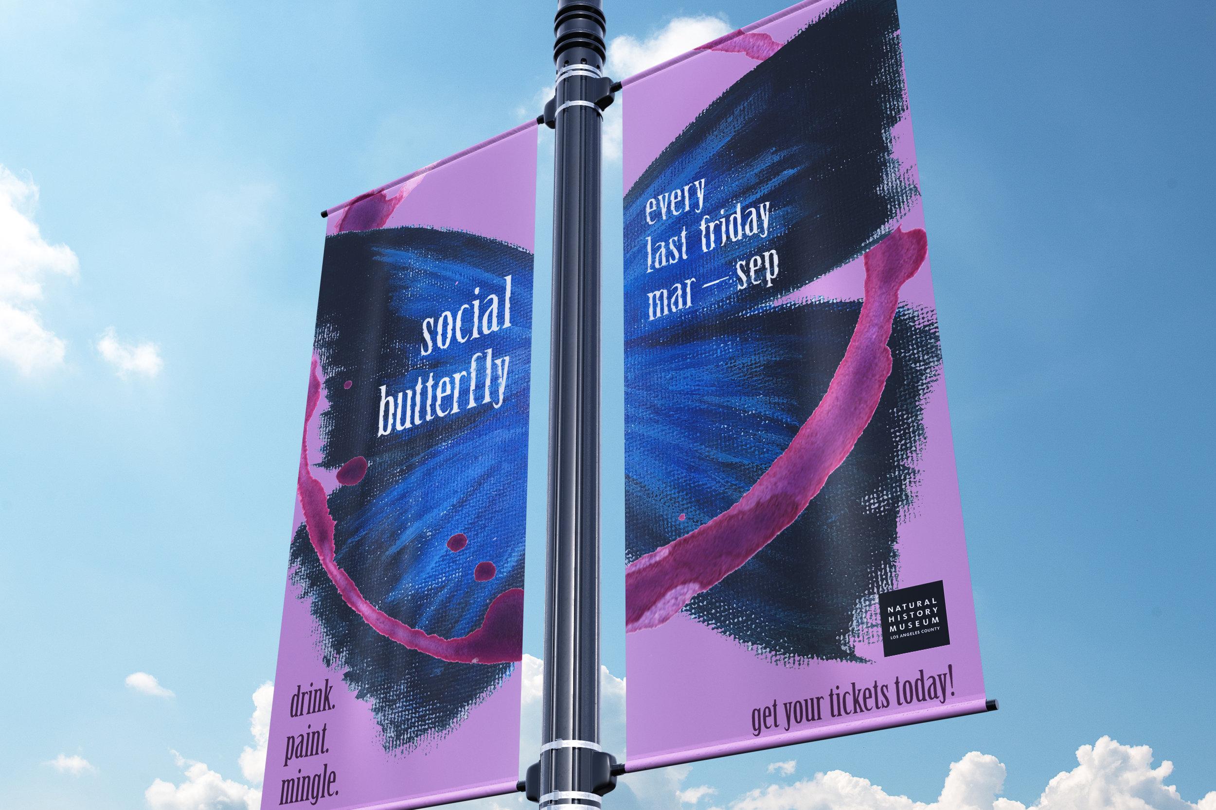 lamppost banners.jpg