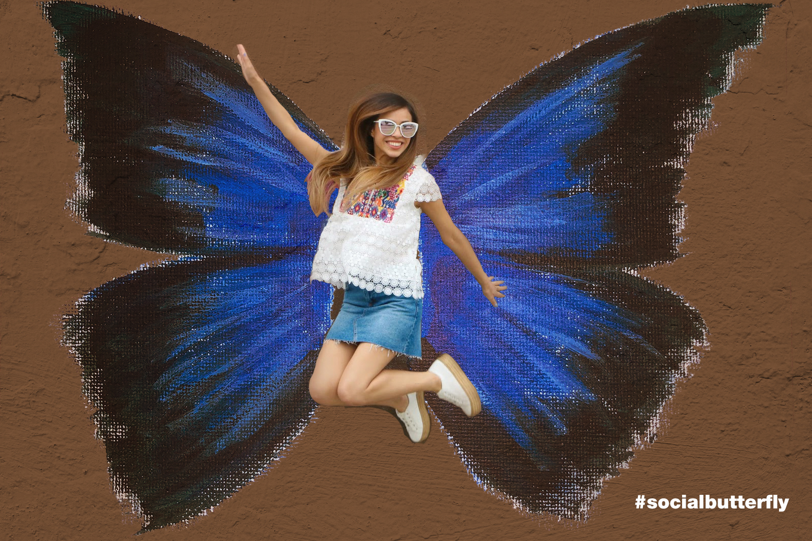 wall wing.jpg