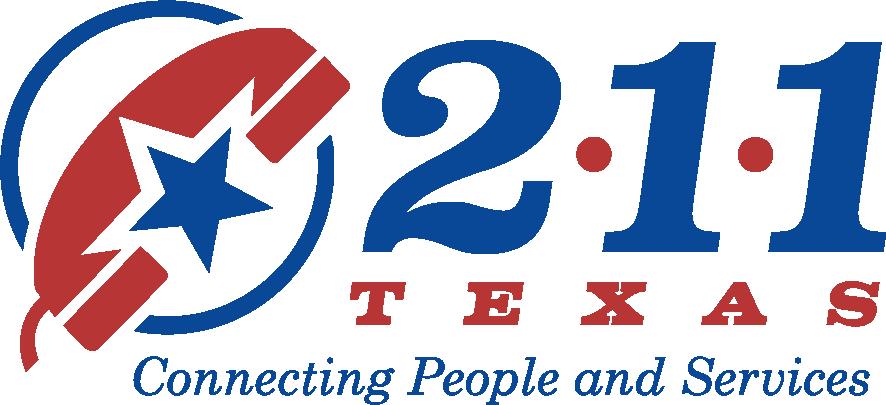 New 2-1-1 Logo.jpg