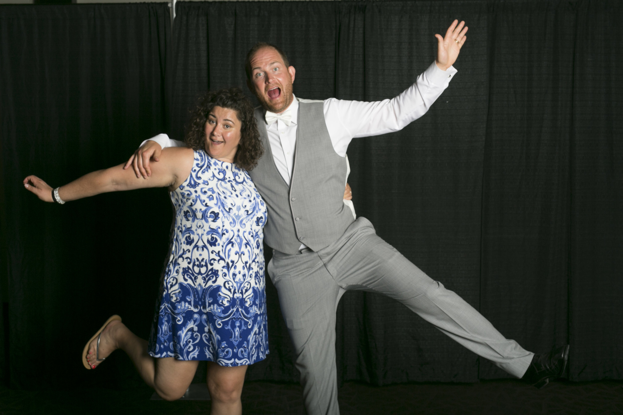 wedding photo booth-1.jpg