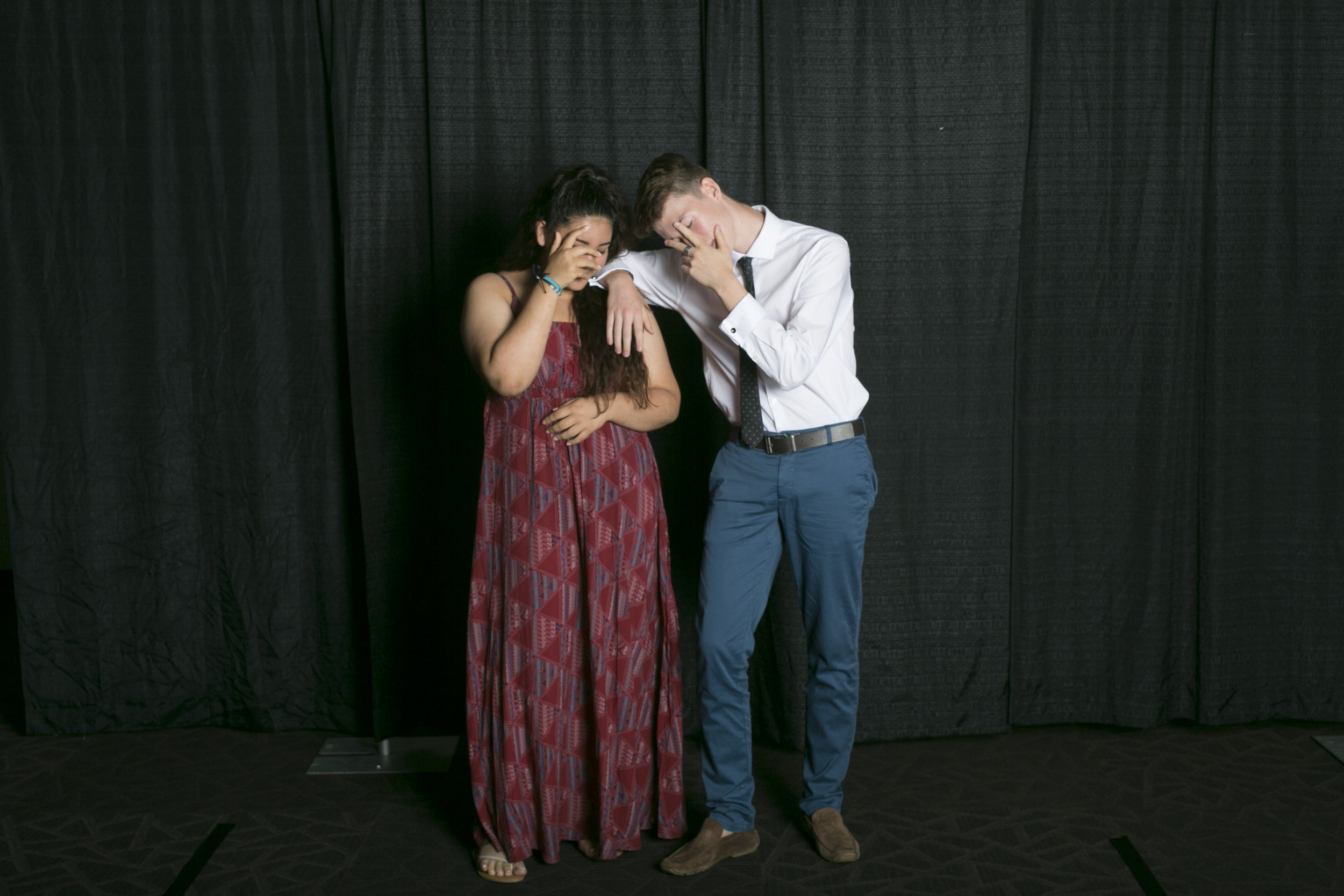 wedding photo booth-4.jpg