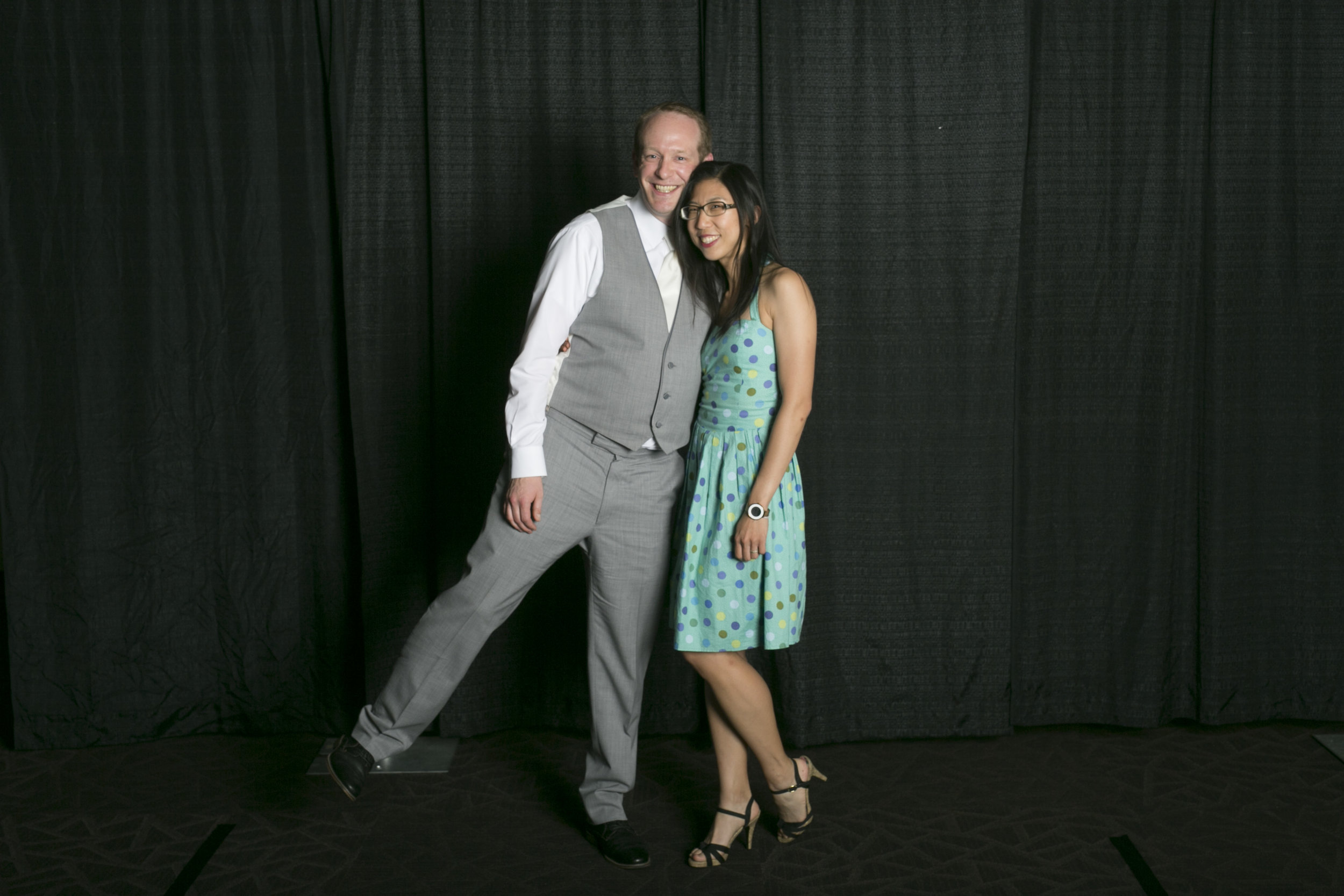 wedding photo booth-6.jpg