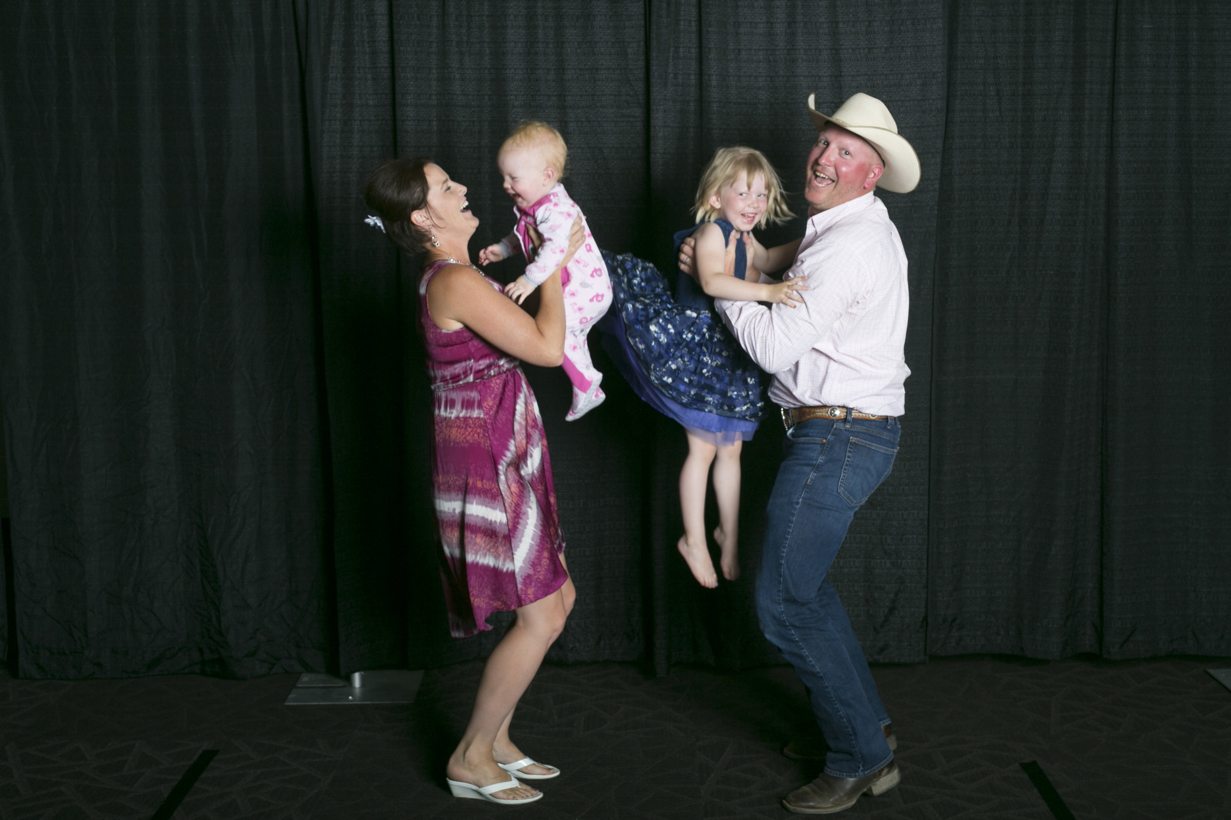 wedding photo booth-10.jpg