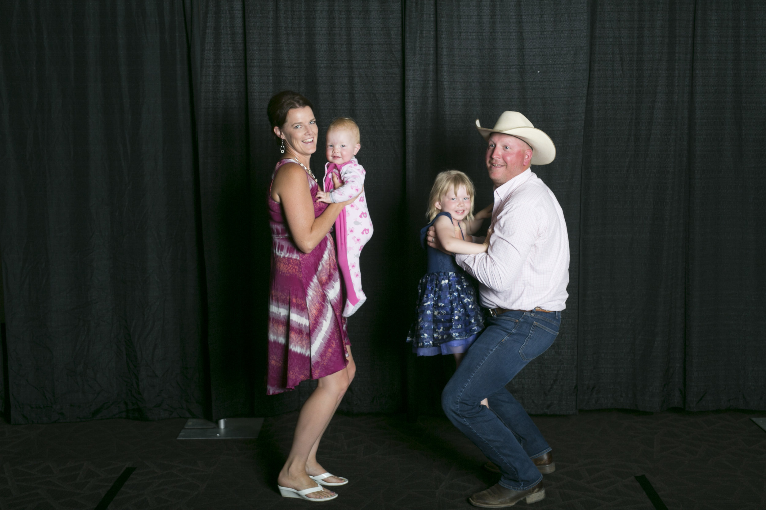 wedding photo booth-11.jpg