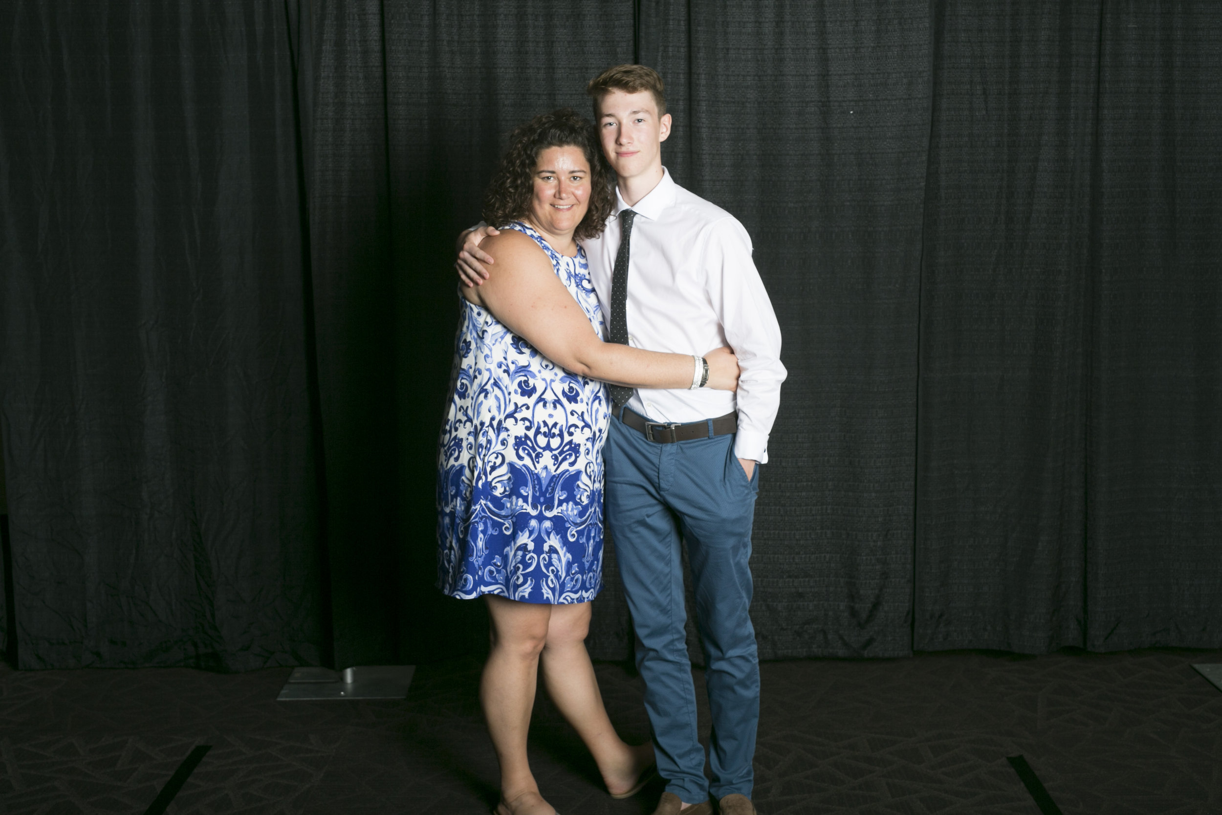 wedding photo booth-19.jpg