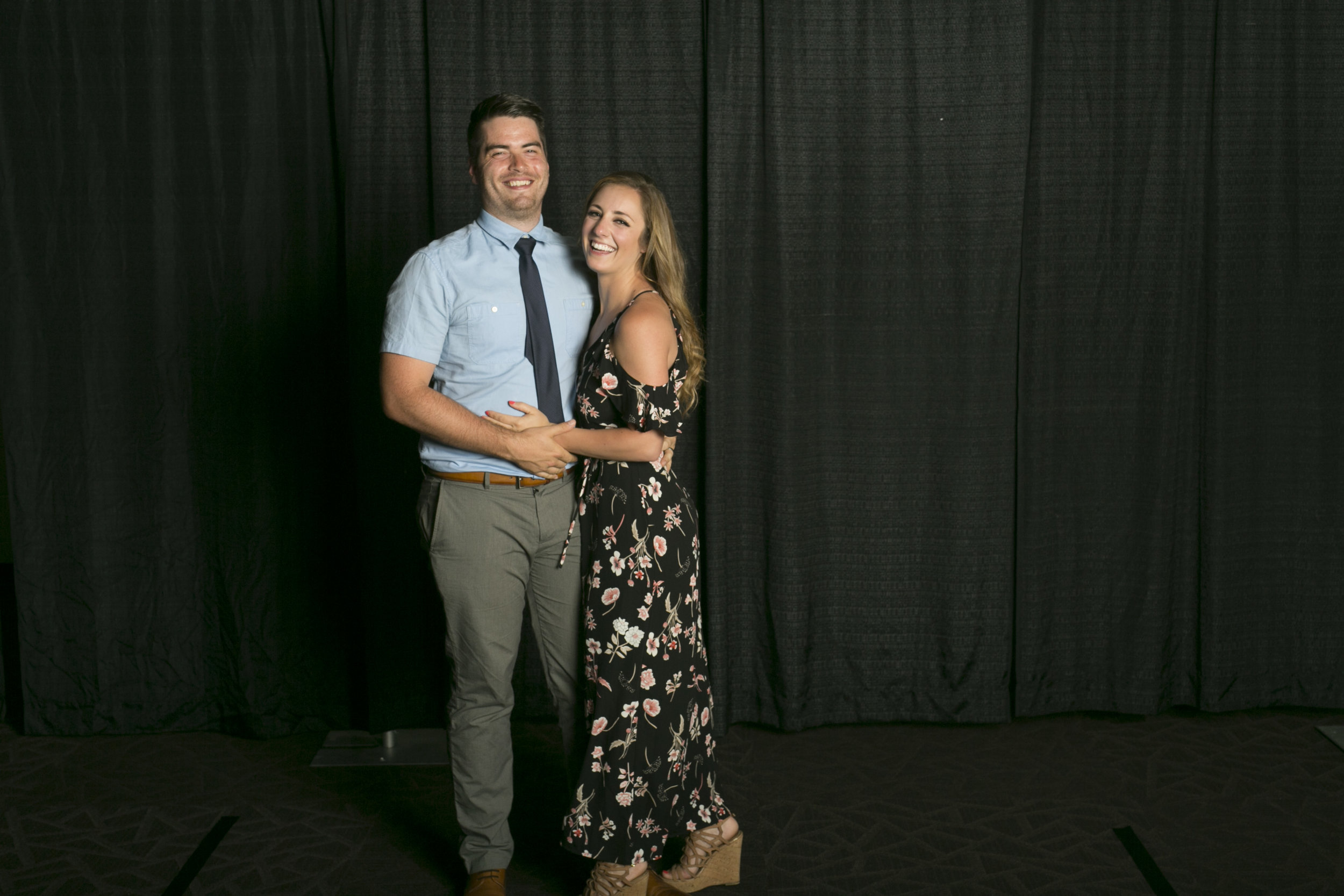 wedding photo booth-25.jpg