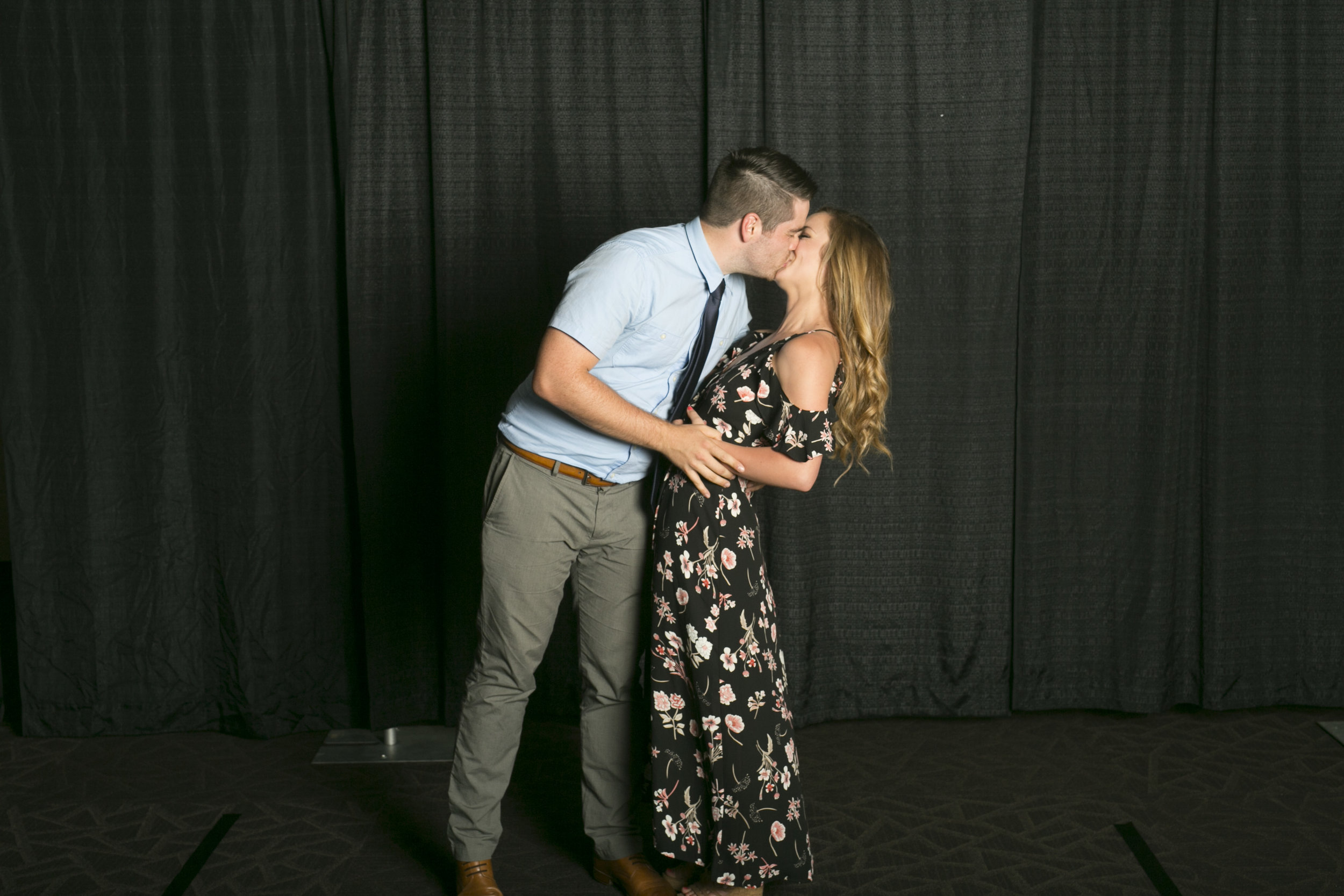 wedding photo booth-27.jpg
