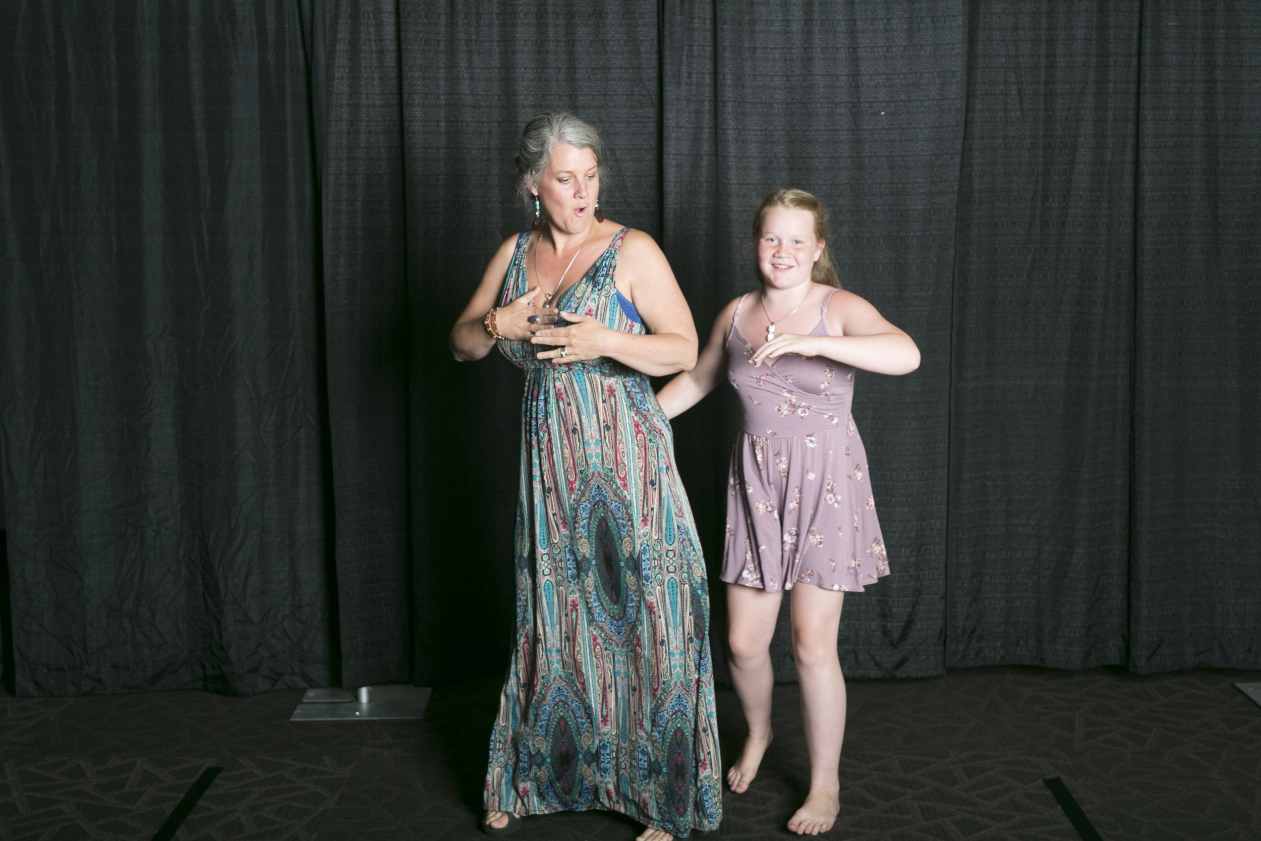 wedding photo booth-38.jpg