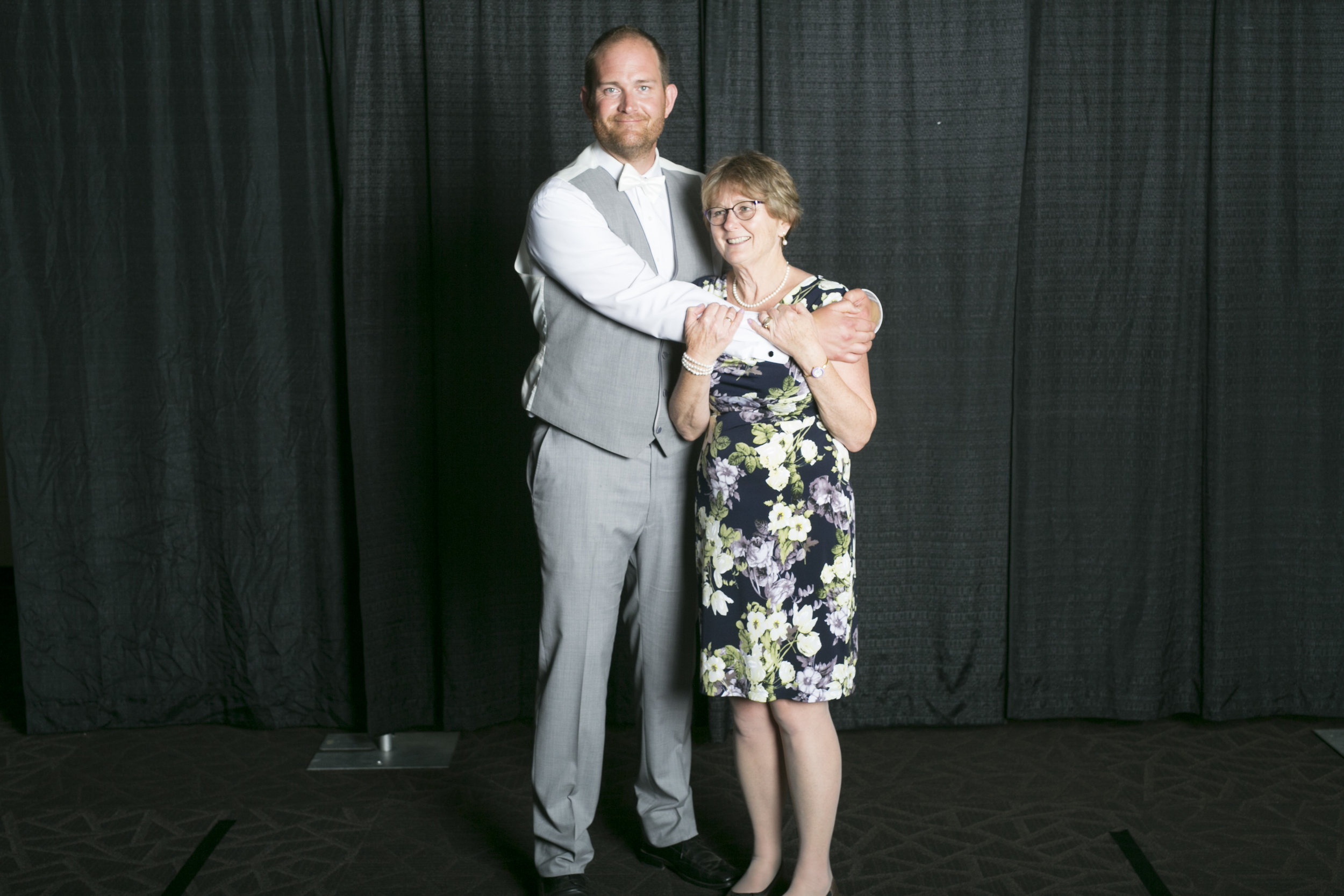 wedding photo booth-40.jpg