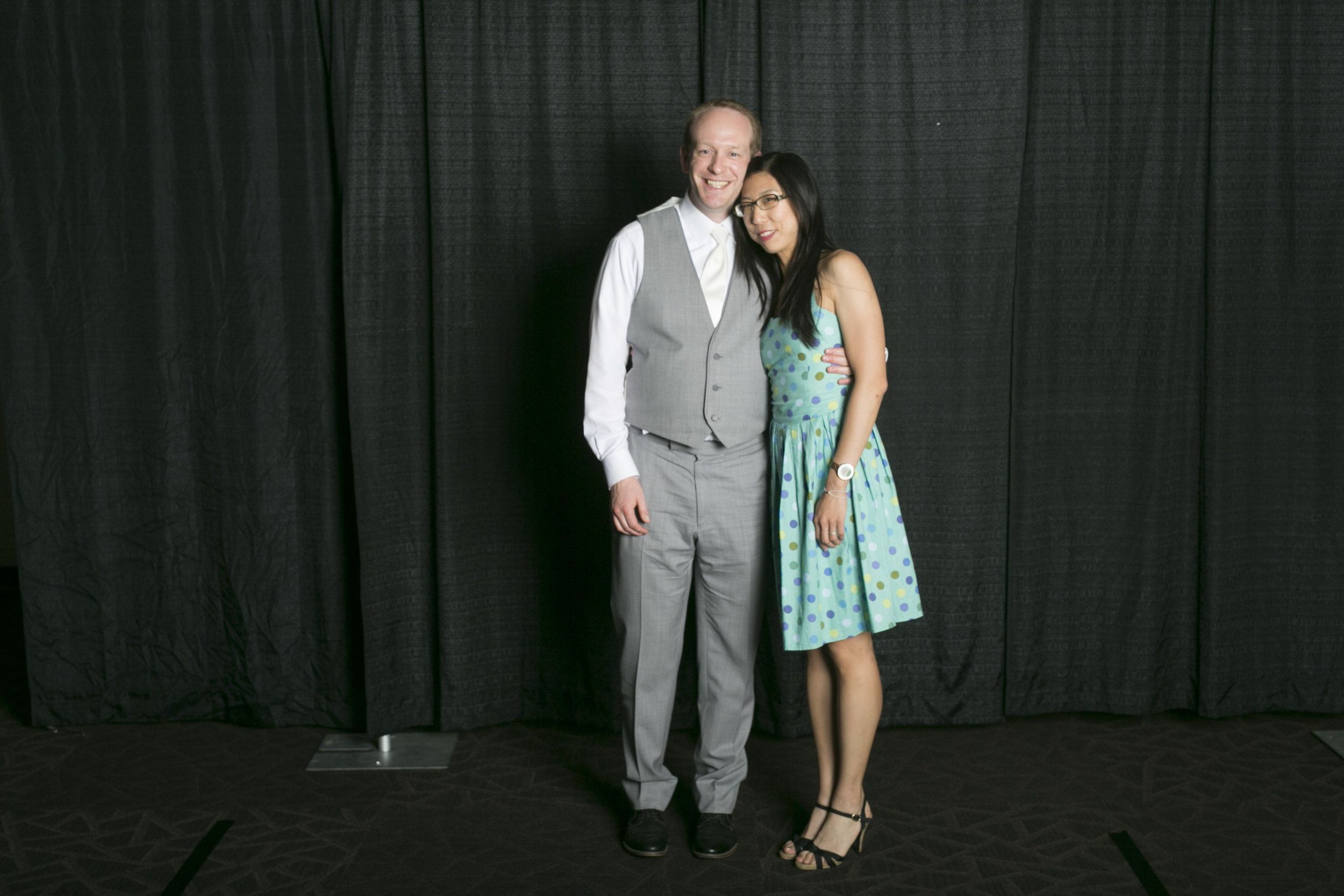 wedding photo booth-43.jpg