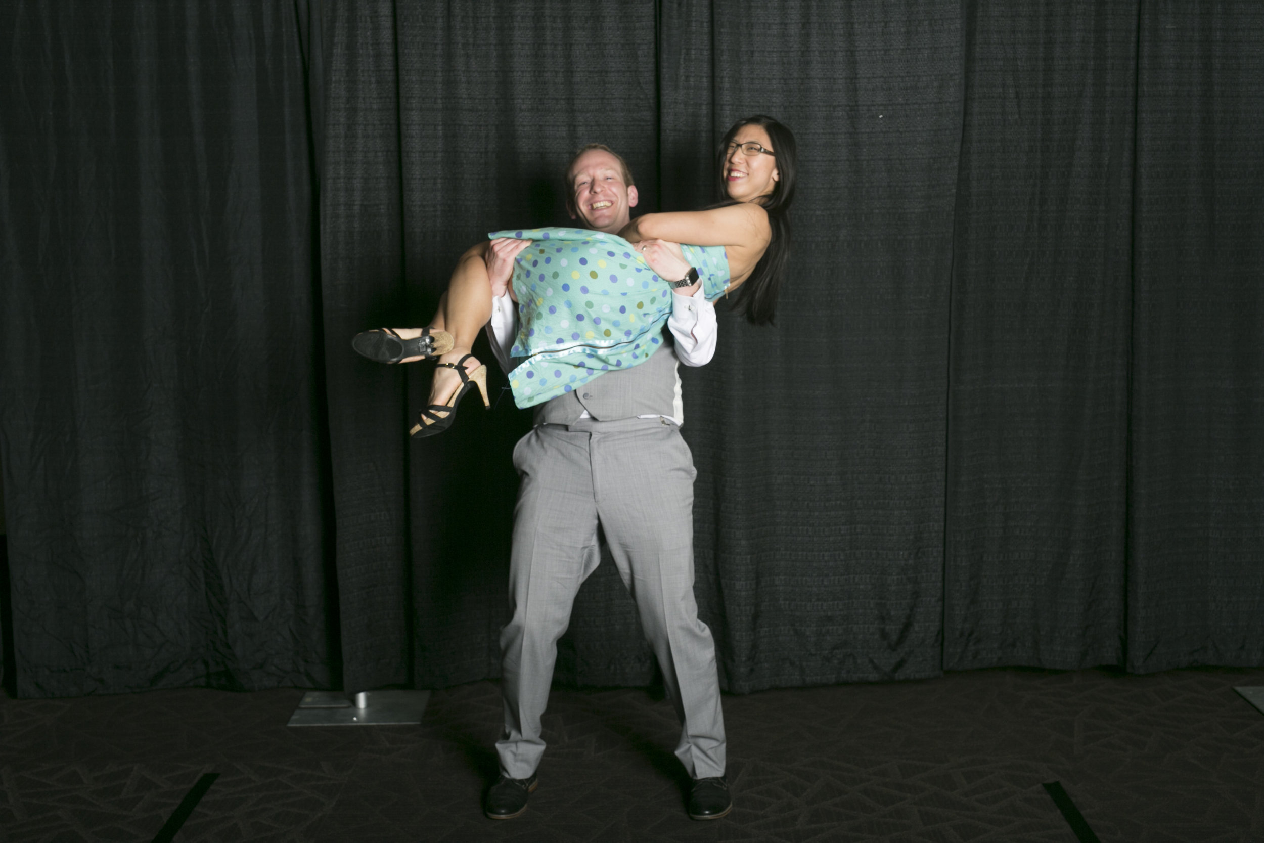 wedding photo booth-44.jpg