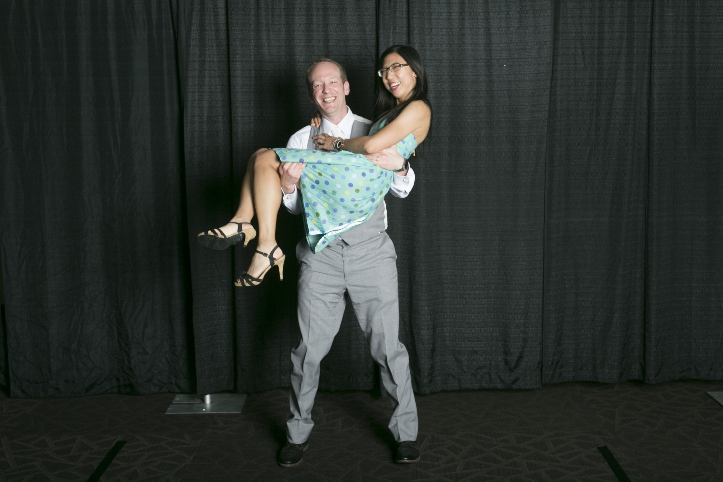 wedding photo booth-45.jpg