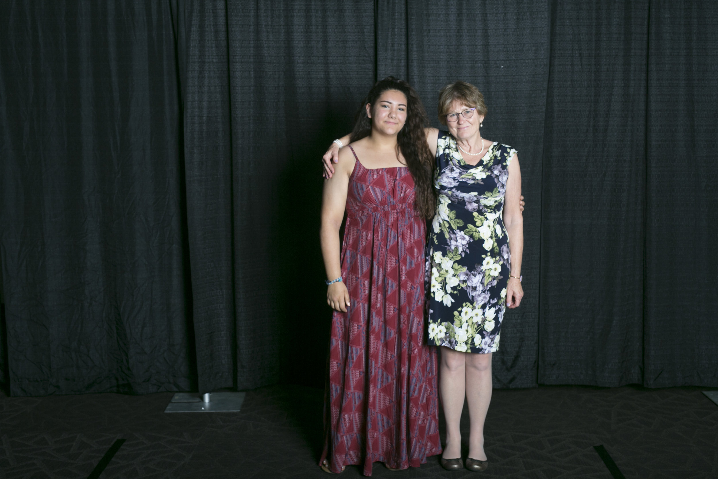 wedding photo booth-46.jpg