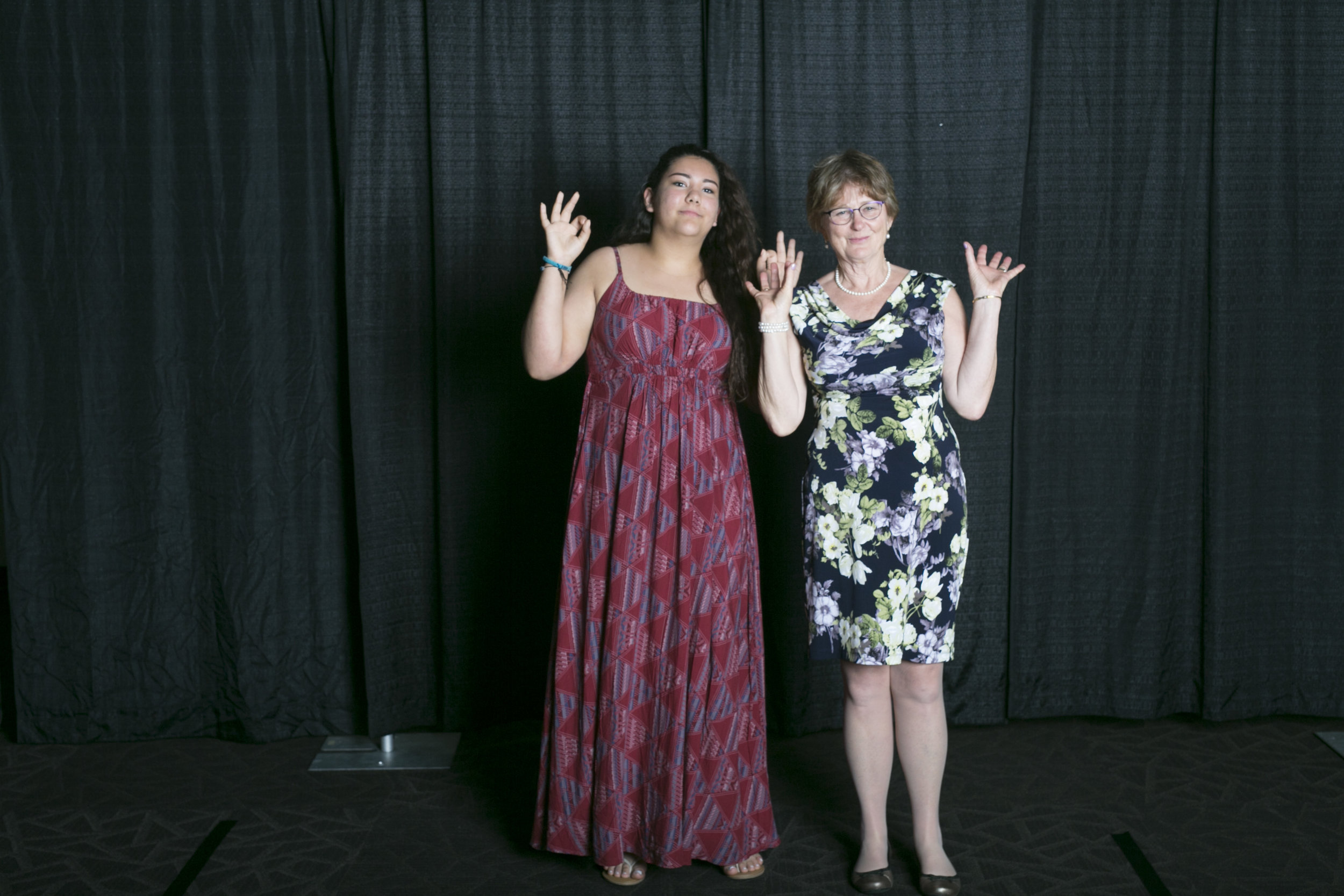 wedding photo booth-48.jpg