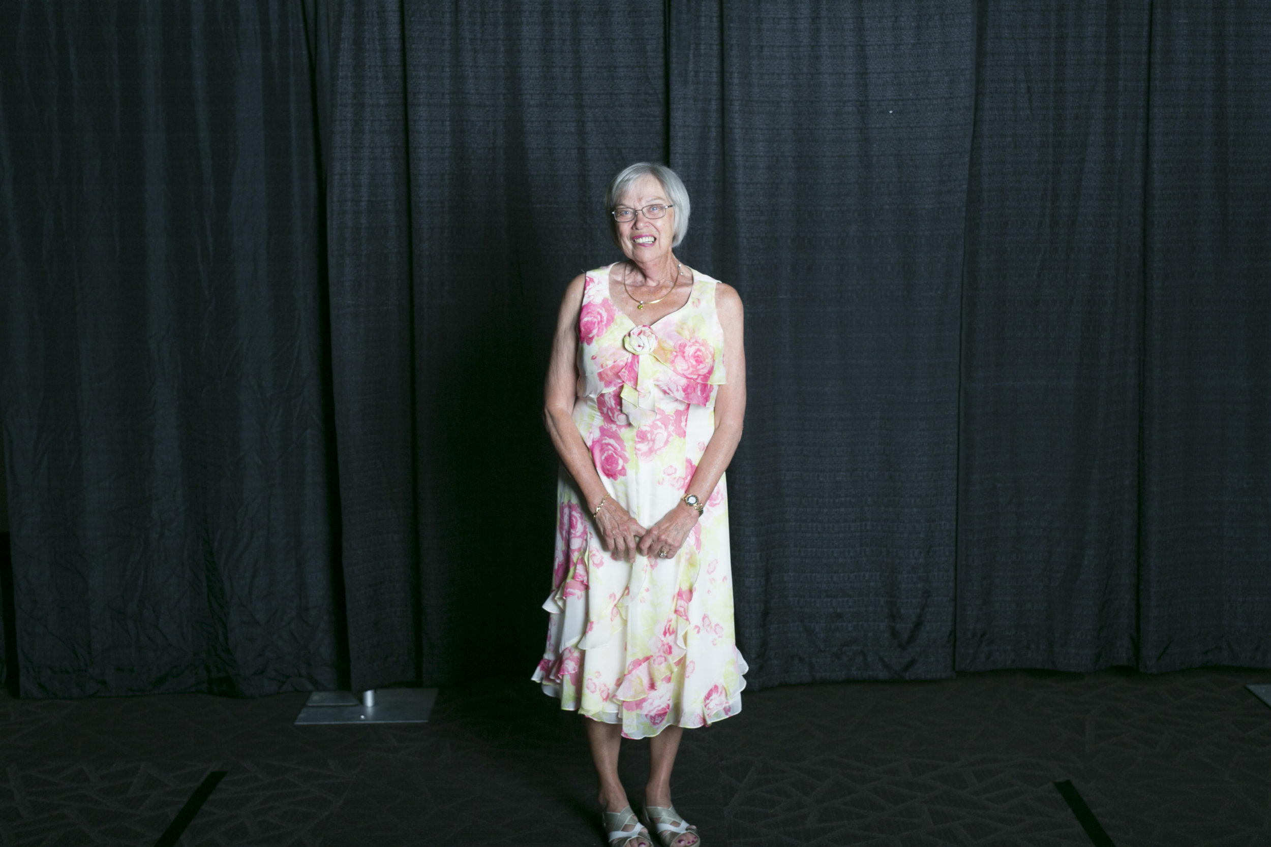 wedding photo booth-50.jpg