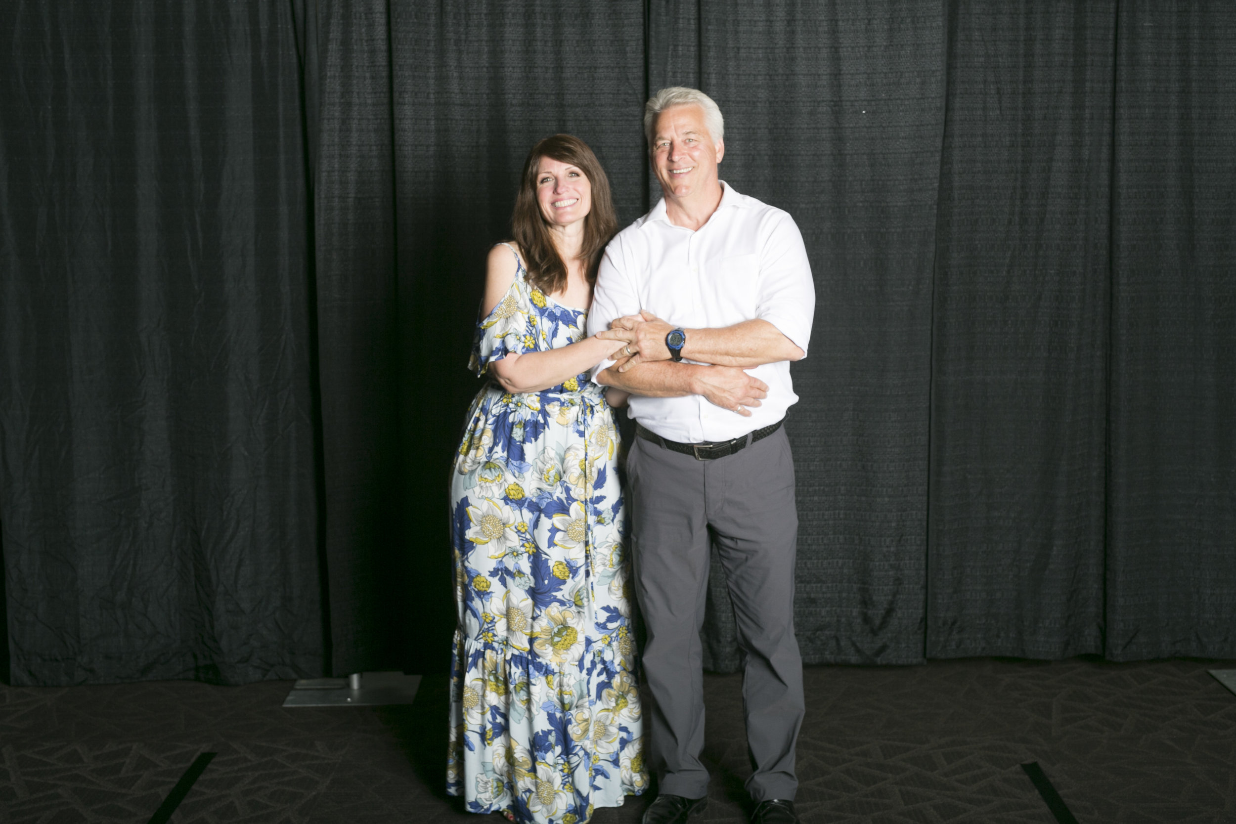 wedding photo booth-55.jpg