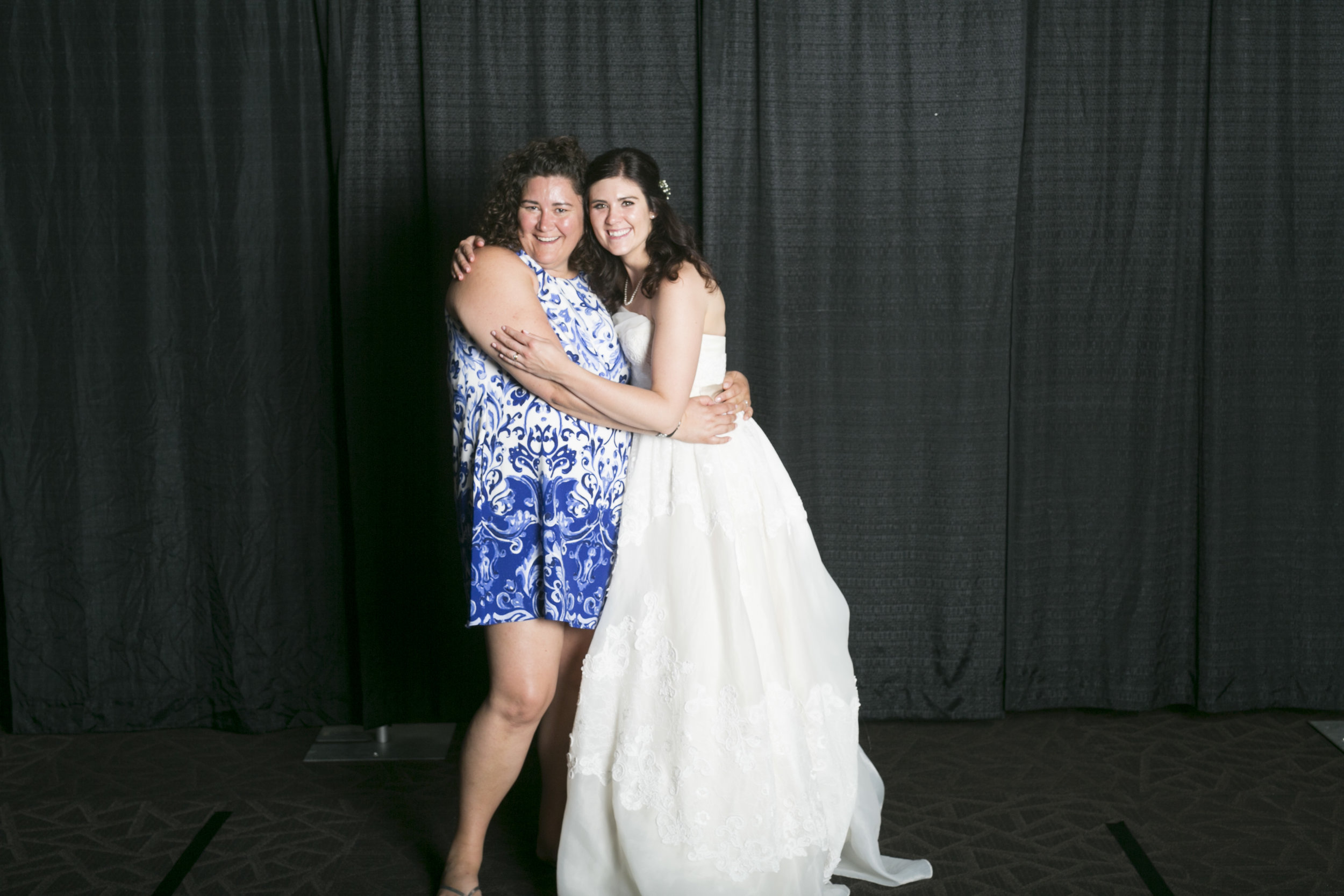 wedding photo booth-59.jpg