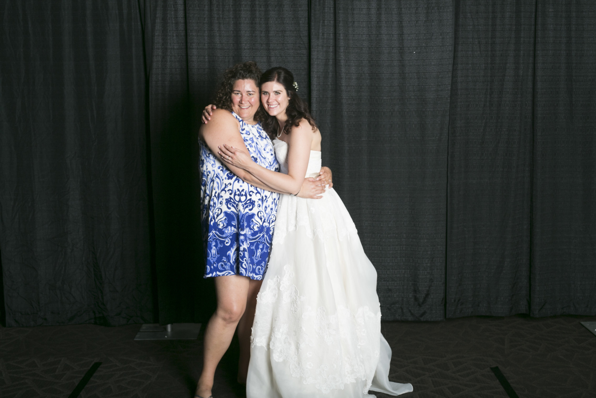 wedding photo booth-60.jpg