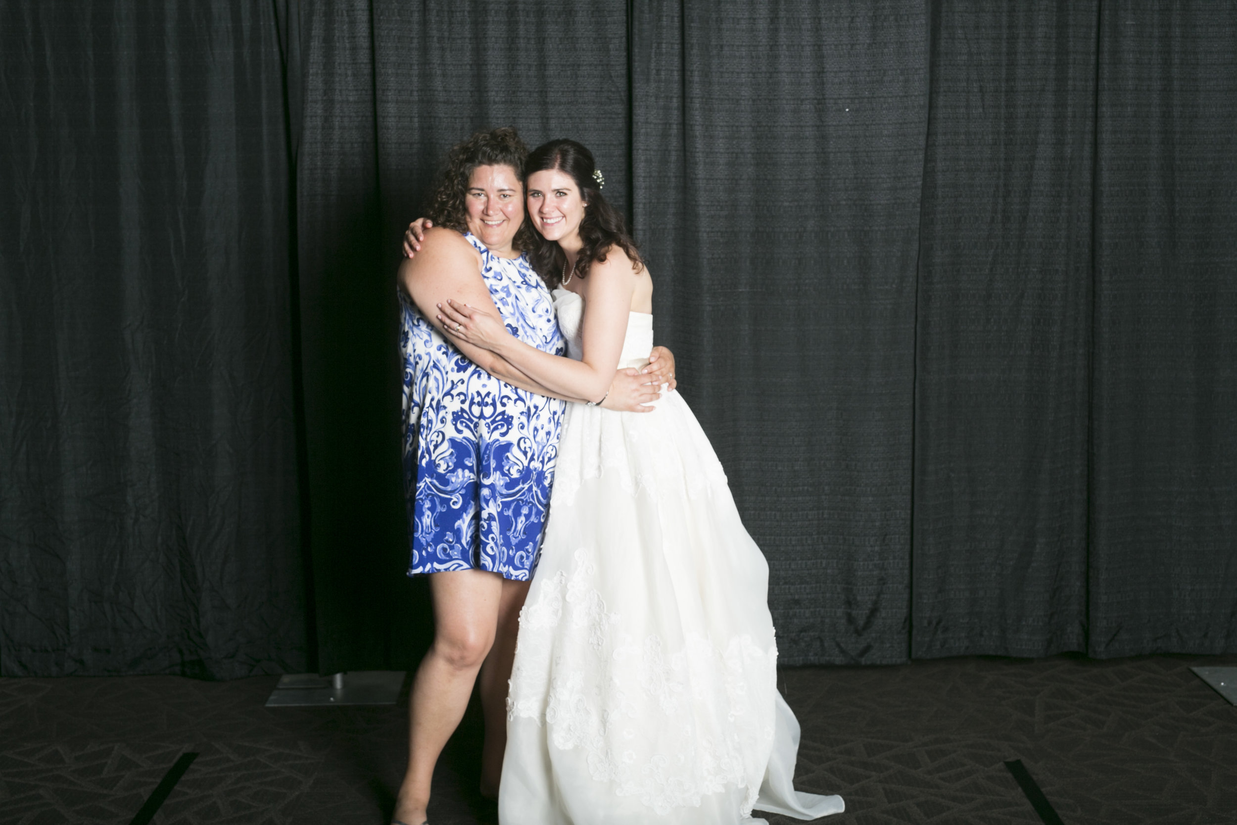 wedding photo booth-61.jpg