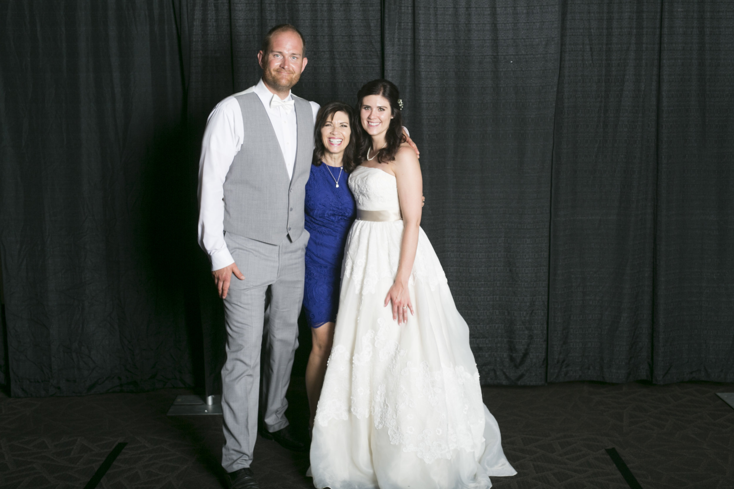 wedding photo booth-64.jpg