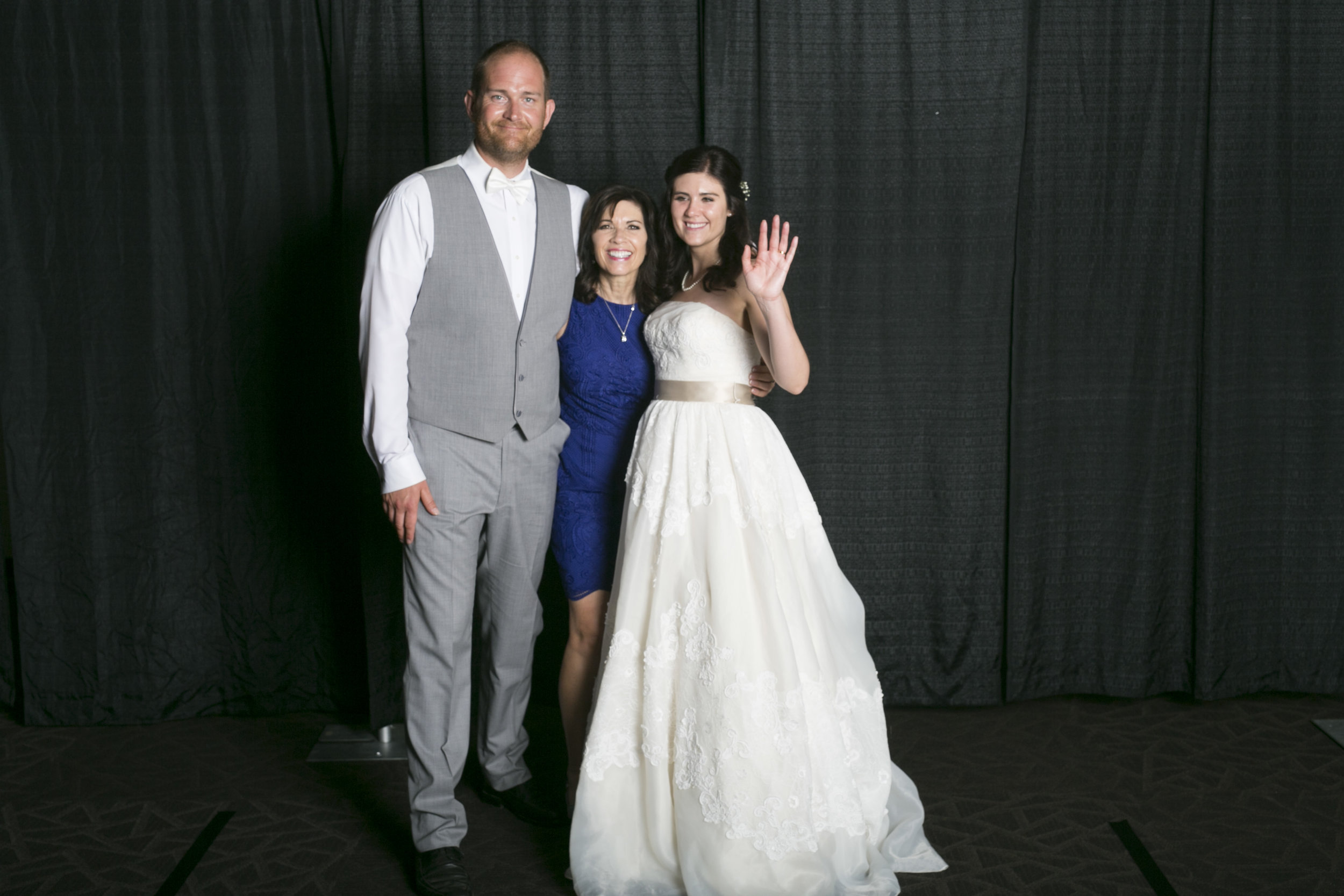 wedding photo booth-65.jpg