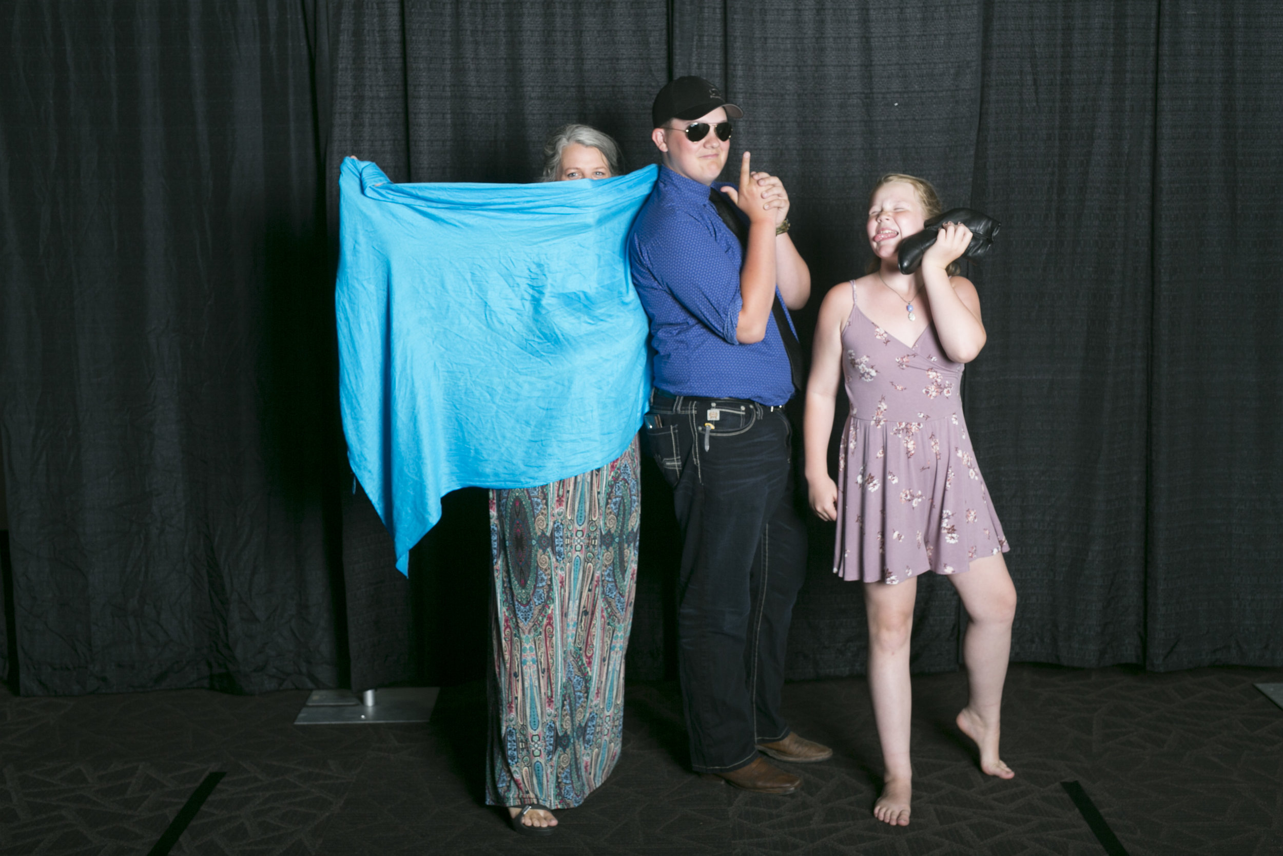 wedding photo booth-67.jpg
