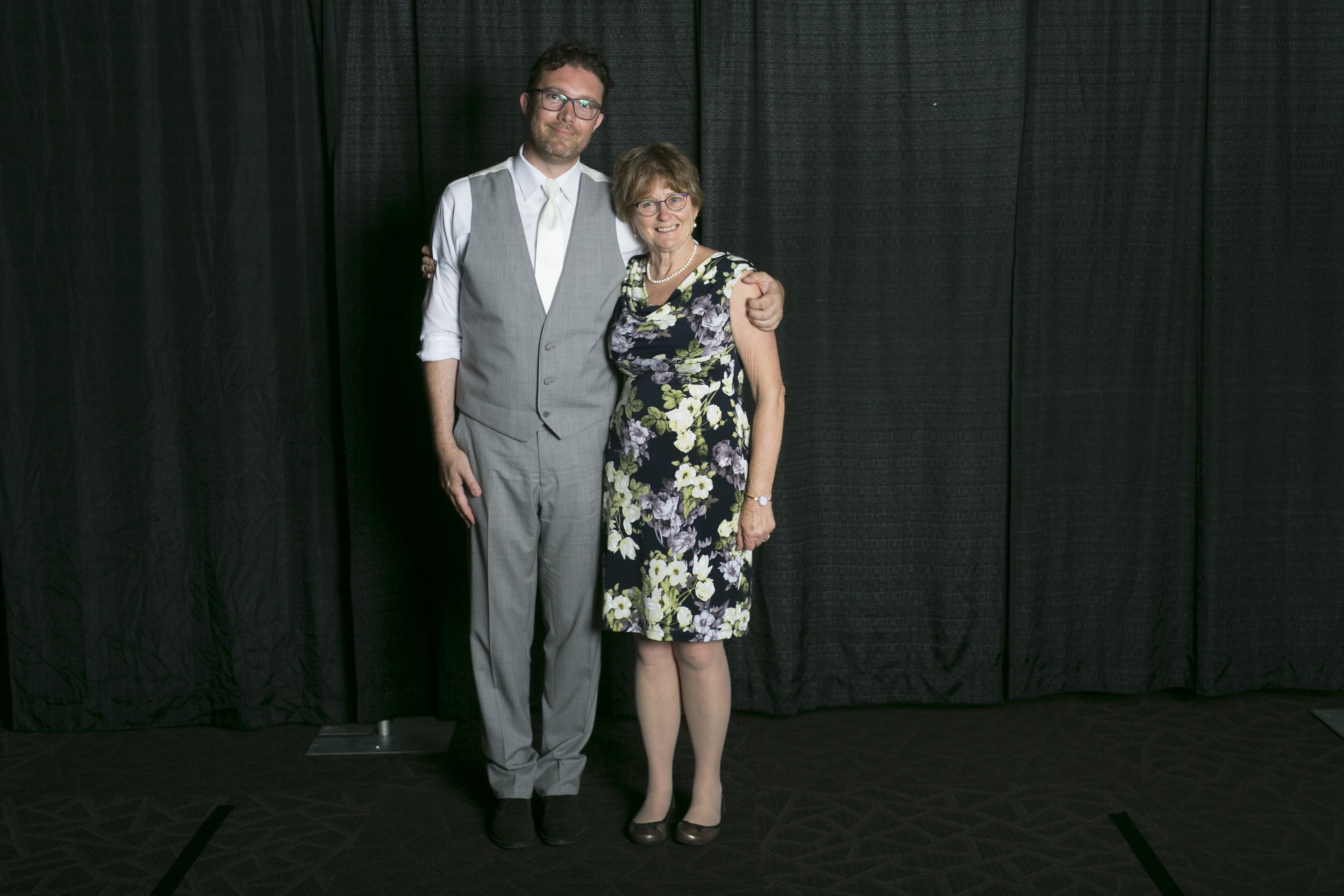wedding photo booth-90.jpg