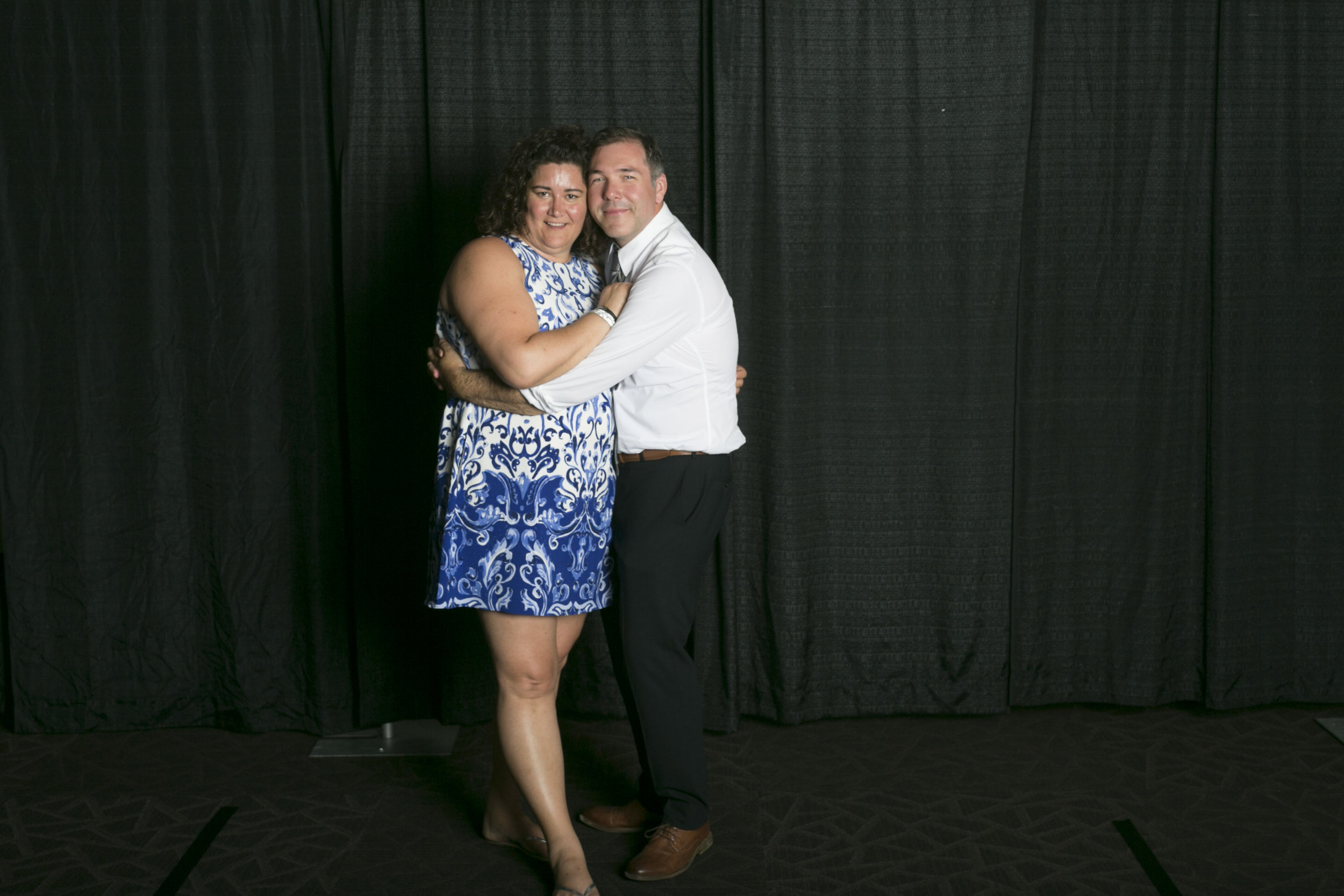 wedding photo booth-98.jpg