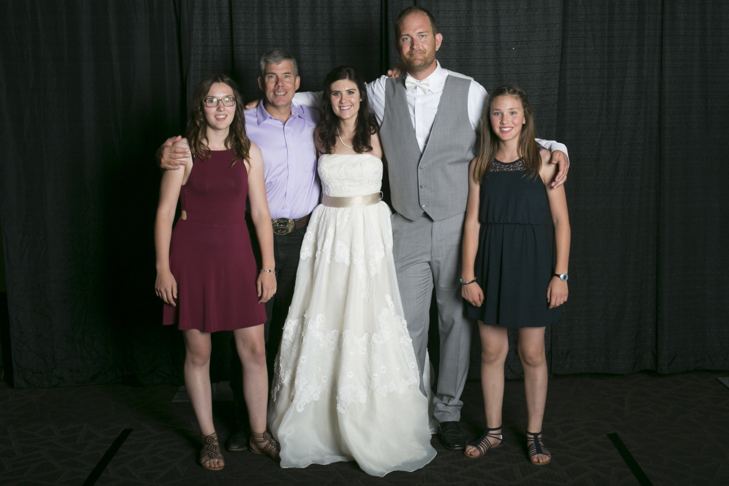 wedding photo booth-104.jpg